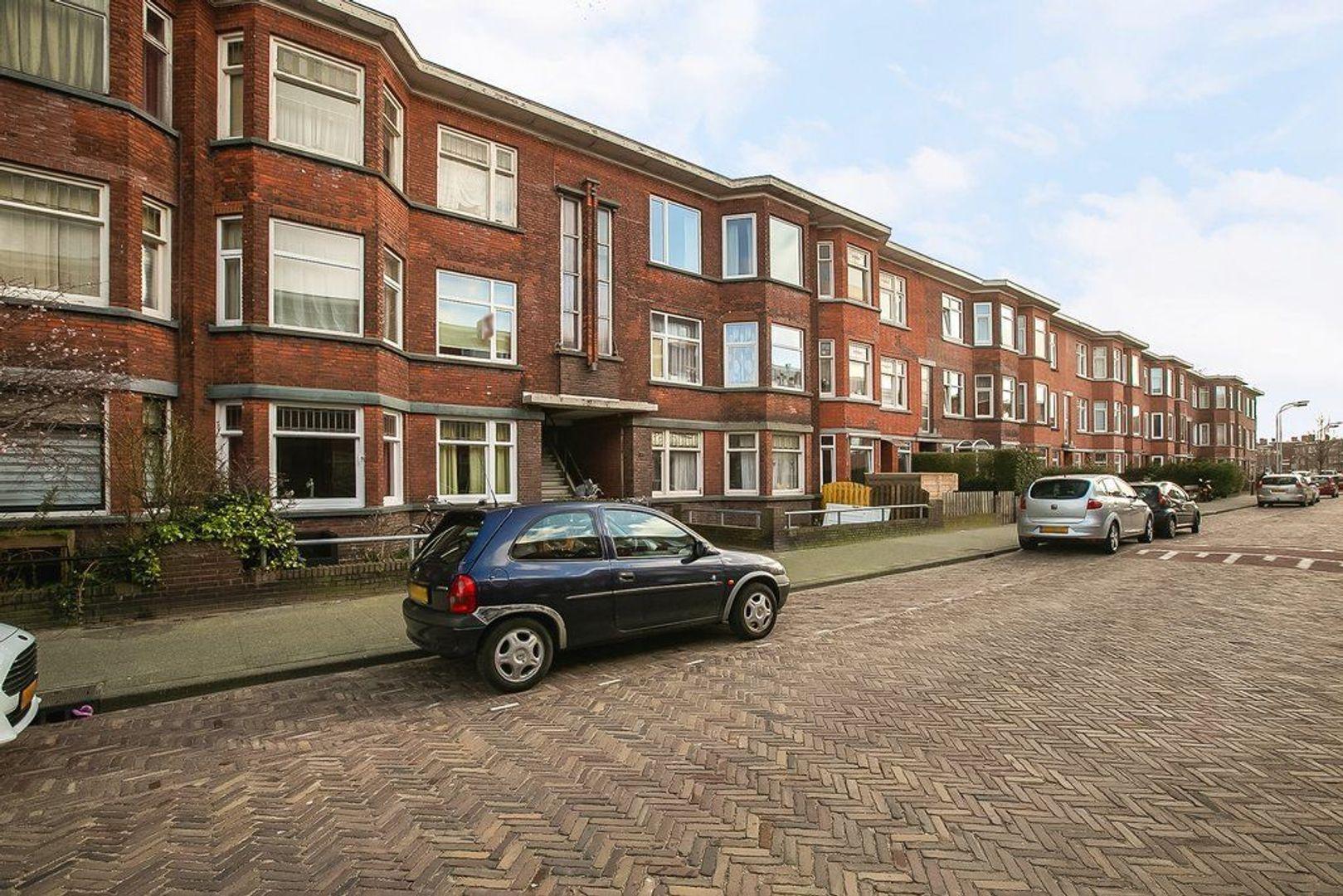 Nunspeetlaan 480, Den Haag foto-20
