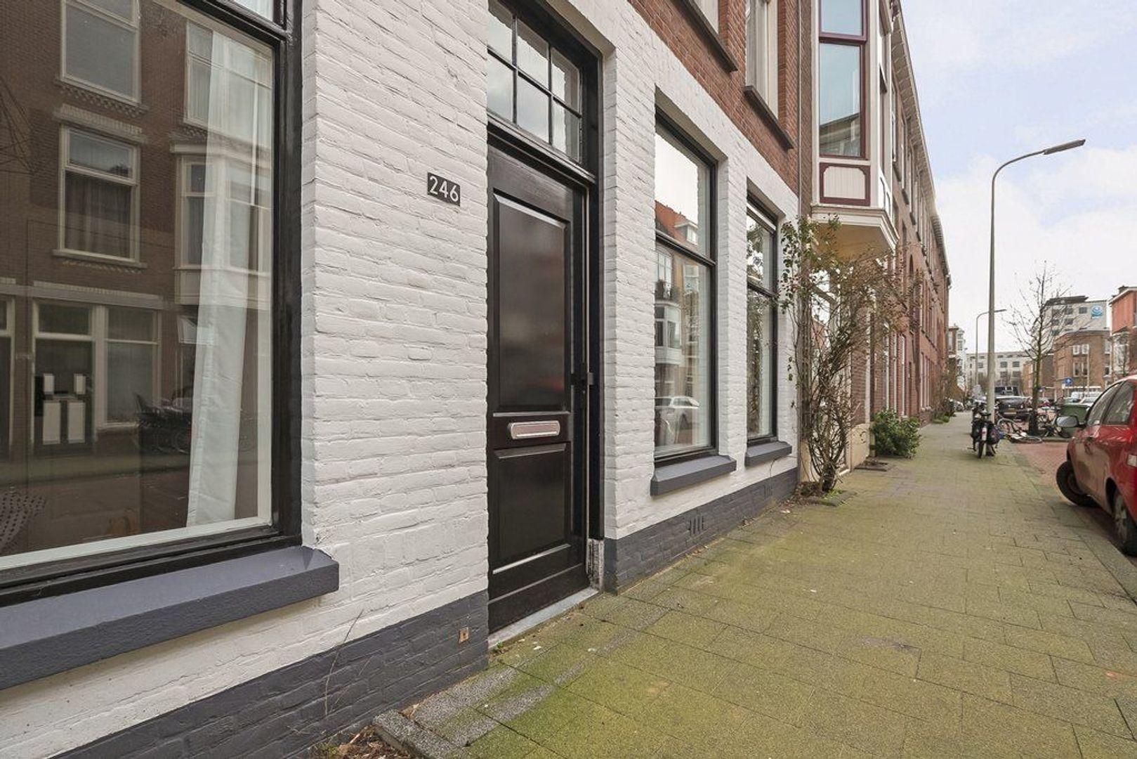 Johannes Camphuijsstraat 246, Den Haag foto-7