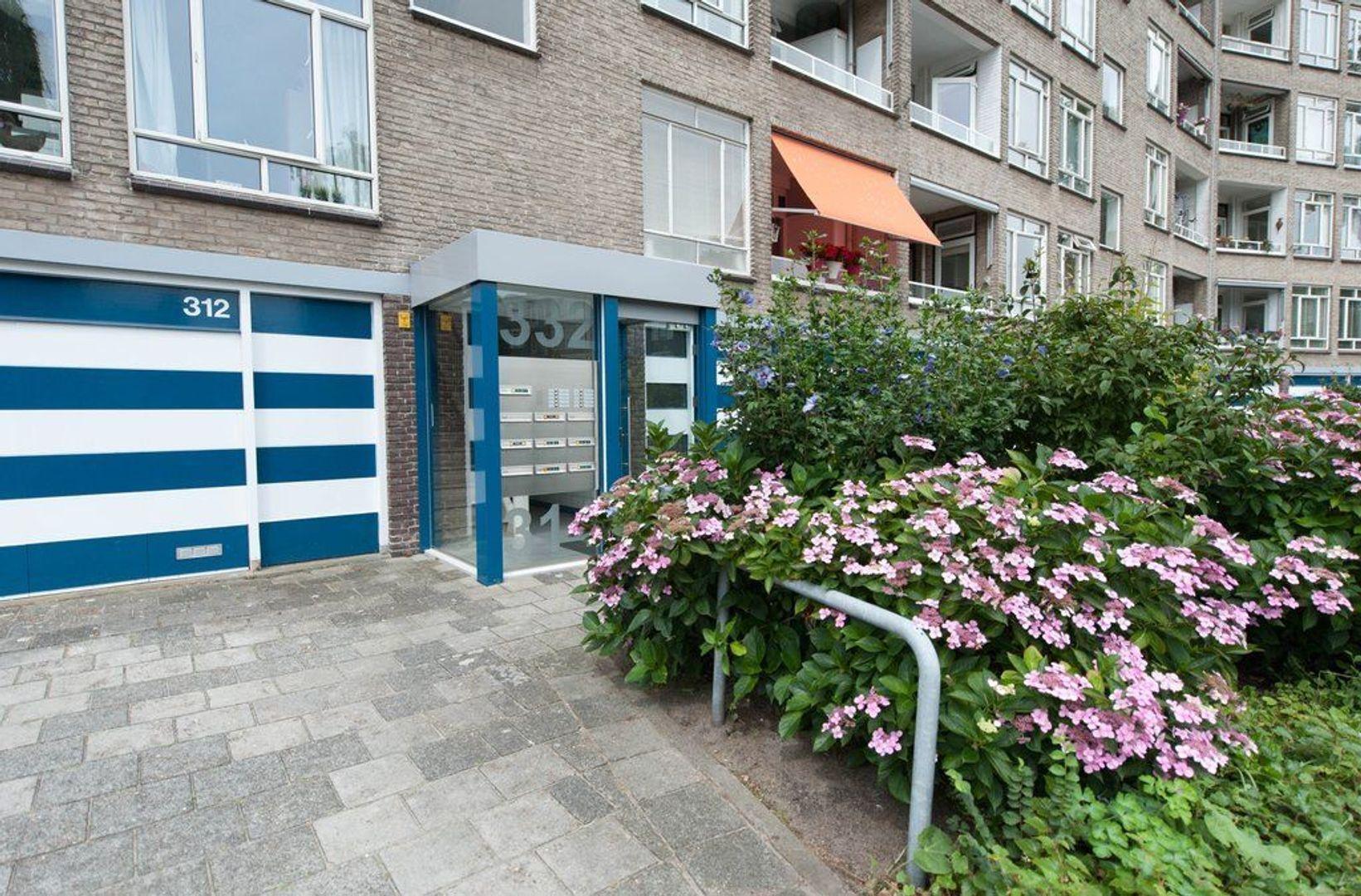 Barnsteenhorst 326, Den Haag foto-2