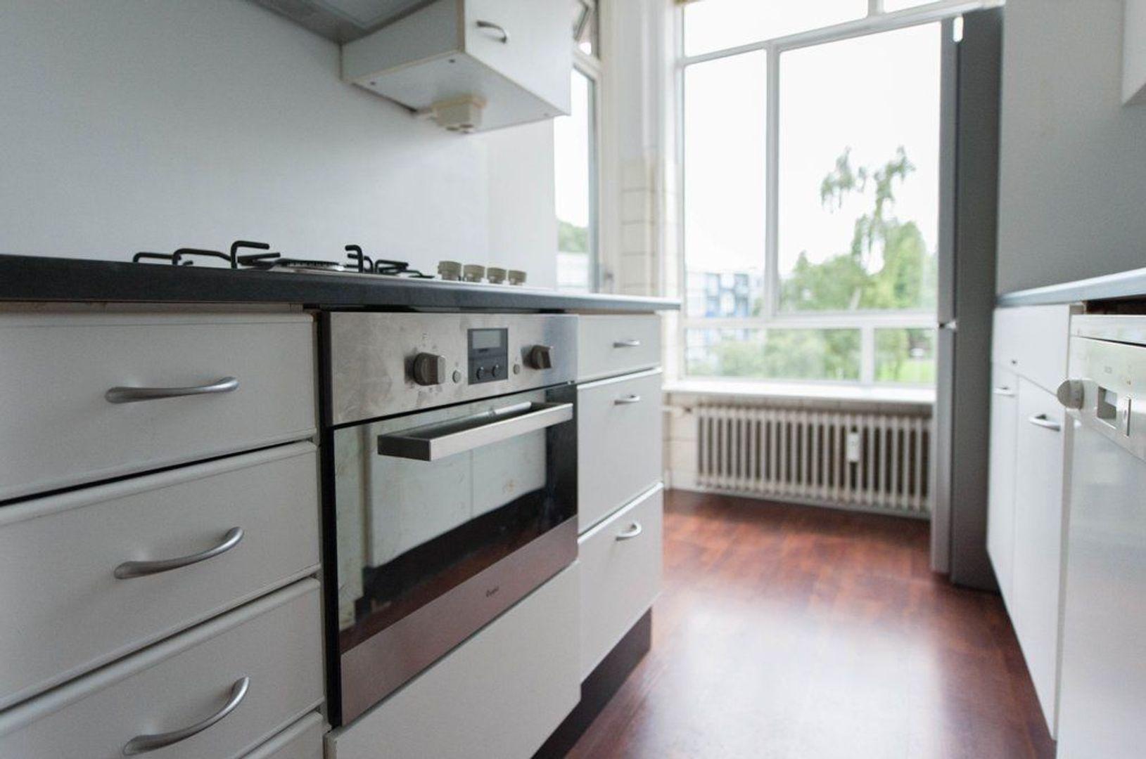 Barnsteenhorst 326, Den Haag foto-20