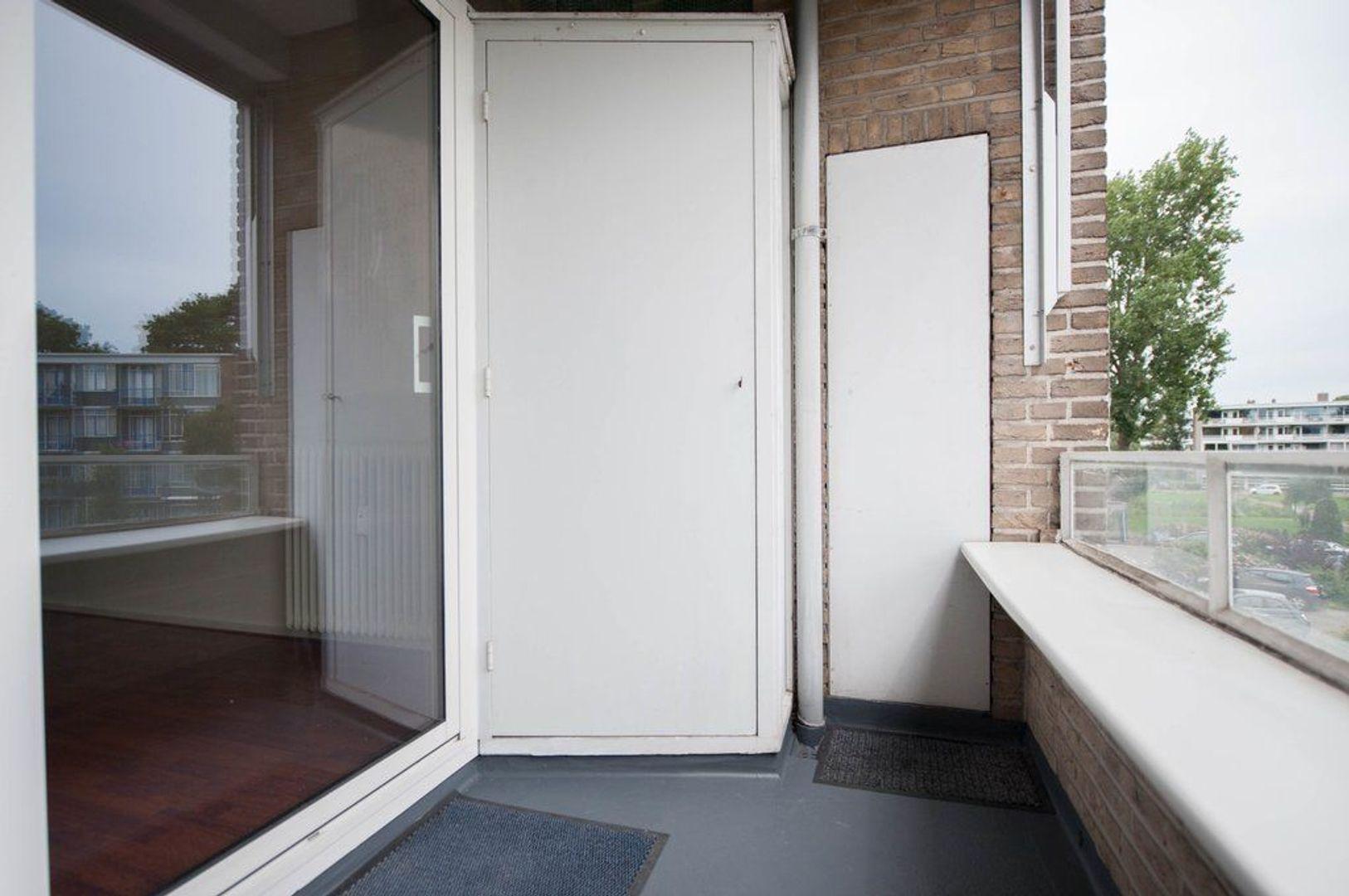 Barnsteenhorst 326, Den Haag foto-21