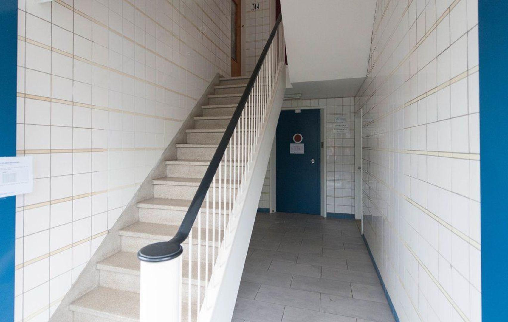 Barnsteenhorst 326, Den Haag foto-28