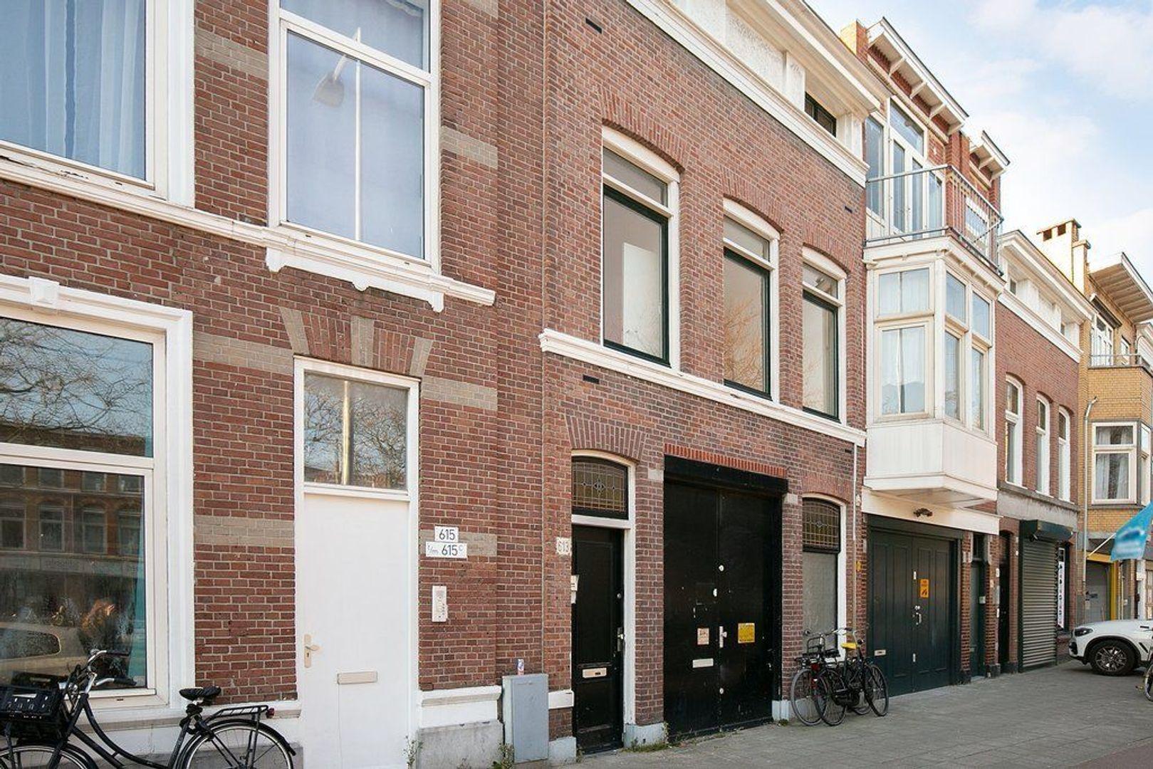 Loosduinseweg 613, Den Haag foto-2