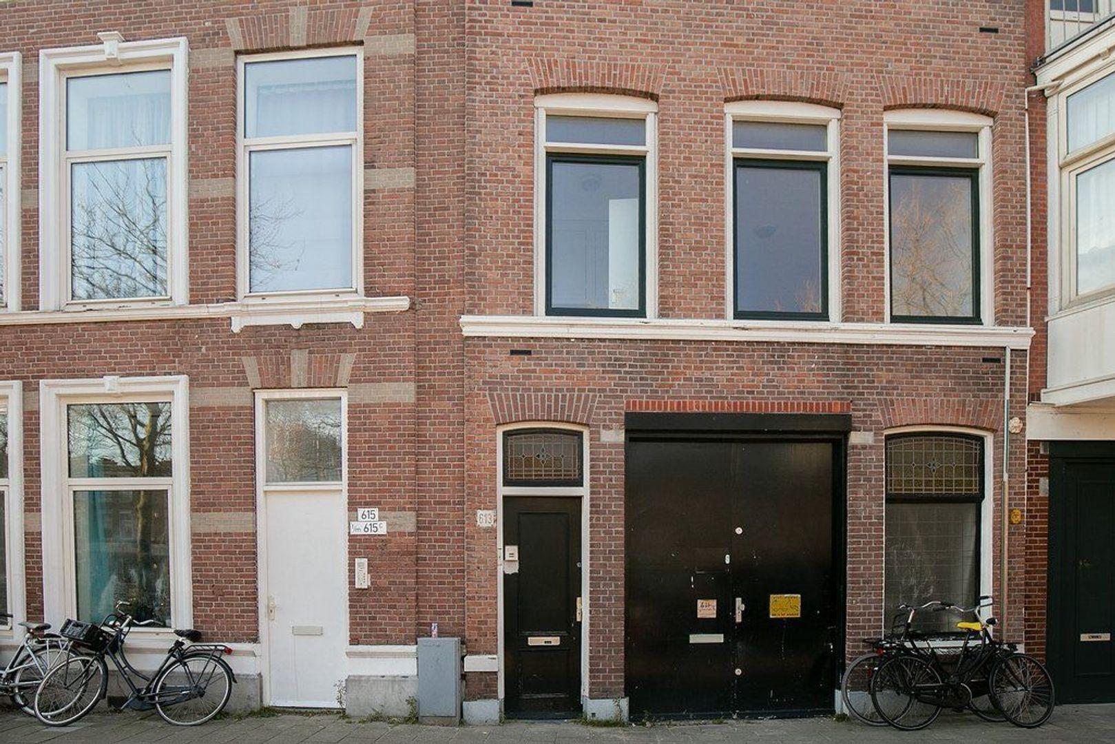 Loosduinseweg 613, Den Haag foto-3