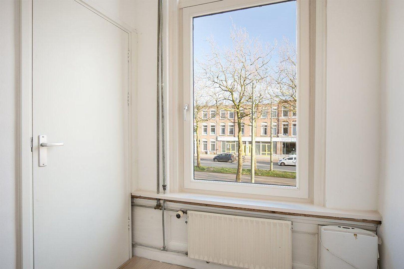 Loosduinseweg 613, Den Haag foto-11
