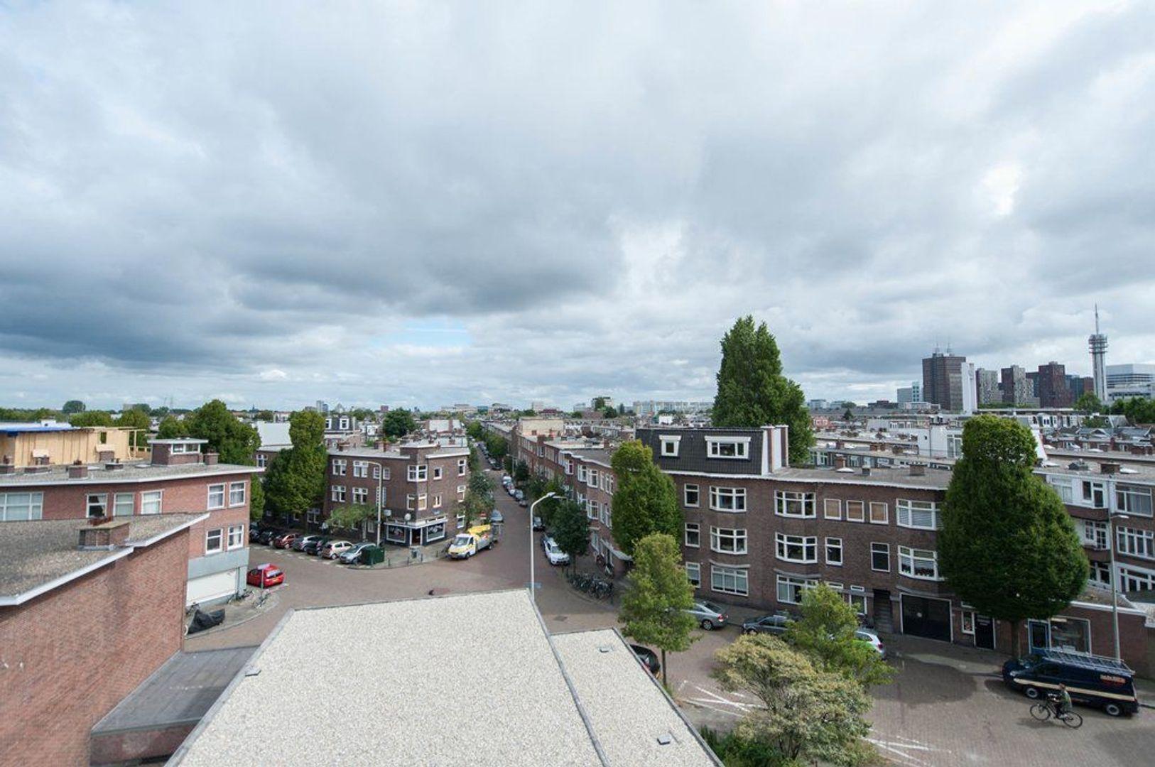 De Sillestraat 26, Den Haag foto-25