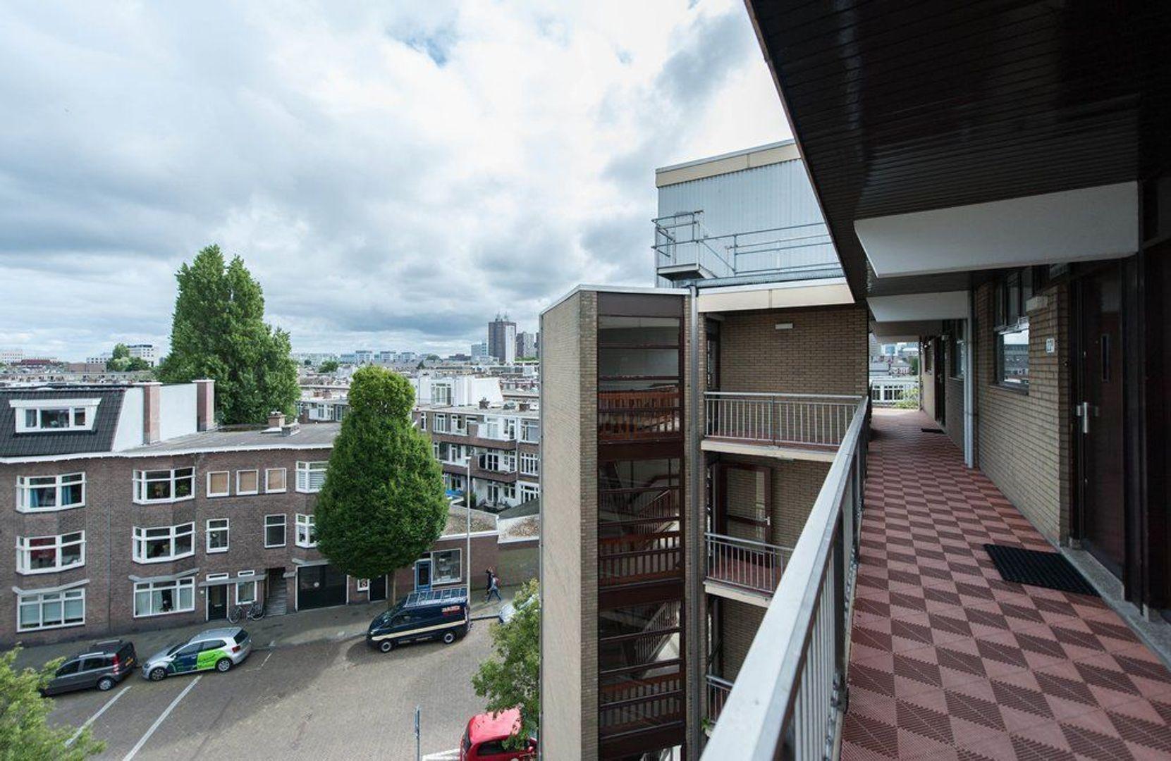 De Sillestraat 26, Den Haag foto-26