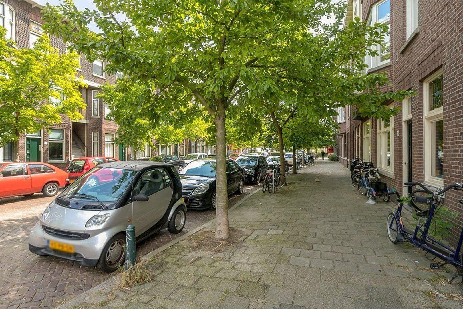 Pahudstraat 177, Den Haag foto-21