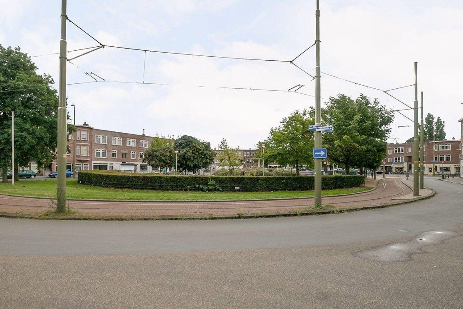 Pahudstraat 177, Den Haag foto-23