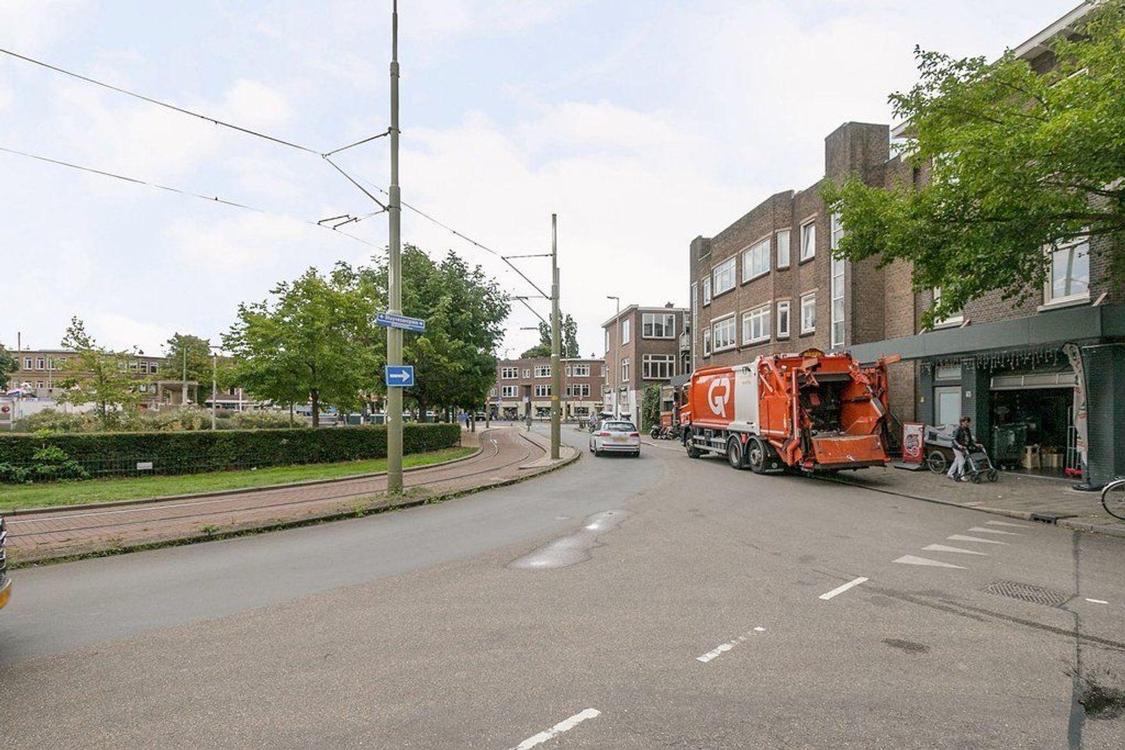 Pahudstraat 177, Den Haag foto-24