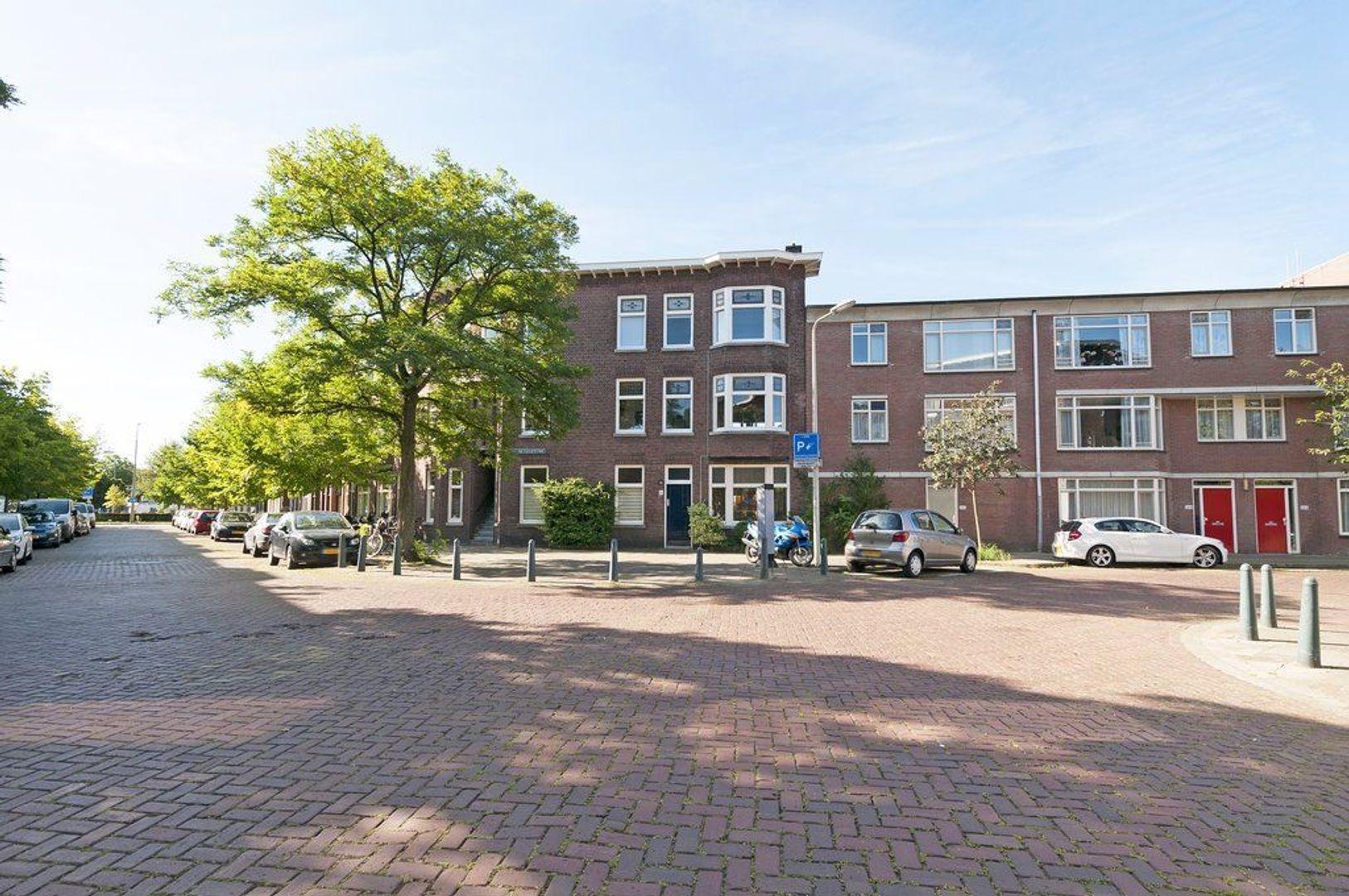 Pahudstraat 177, Den Haag foto-22