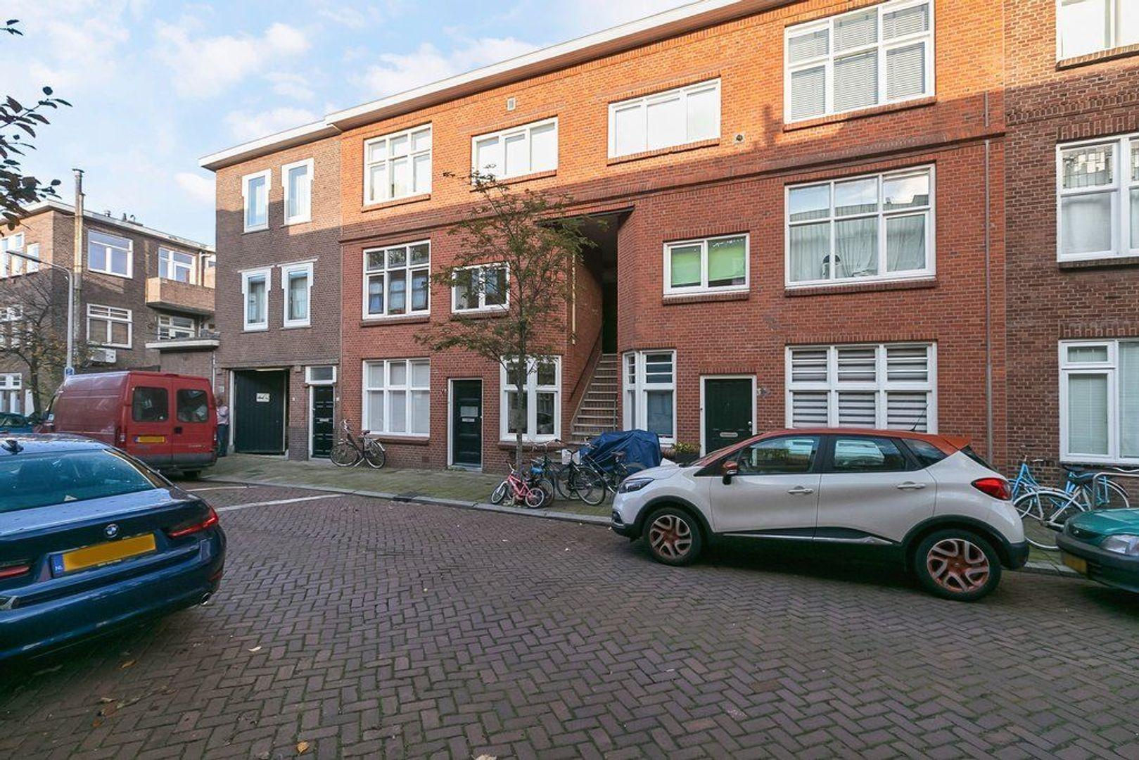 Pahudstraat 16, Den Haag foto-18