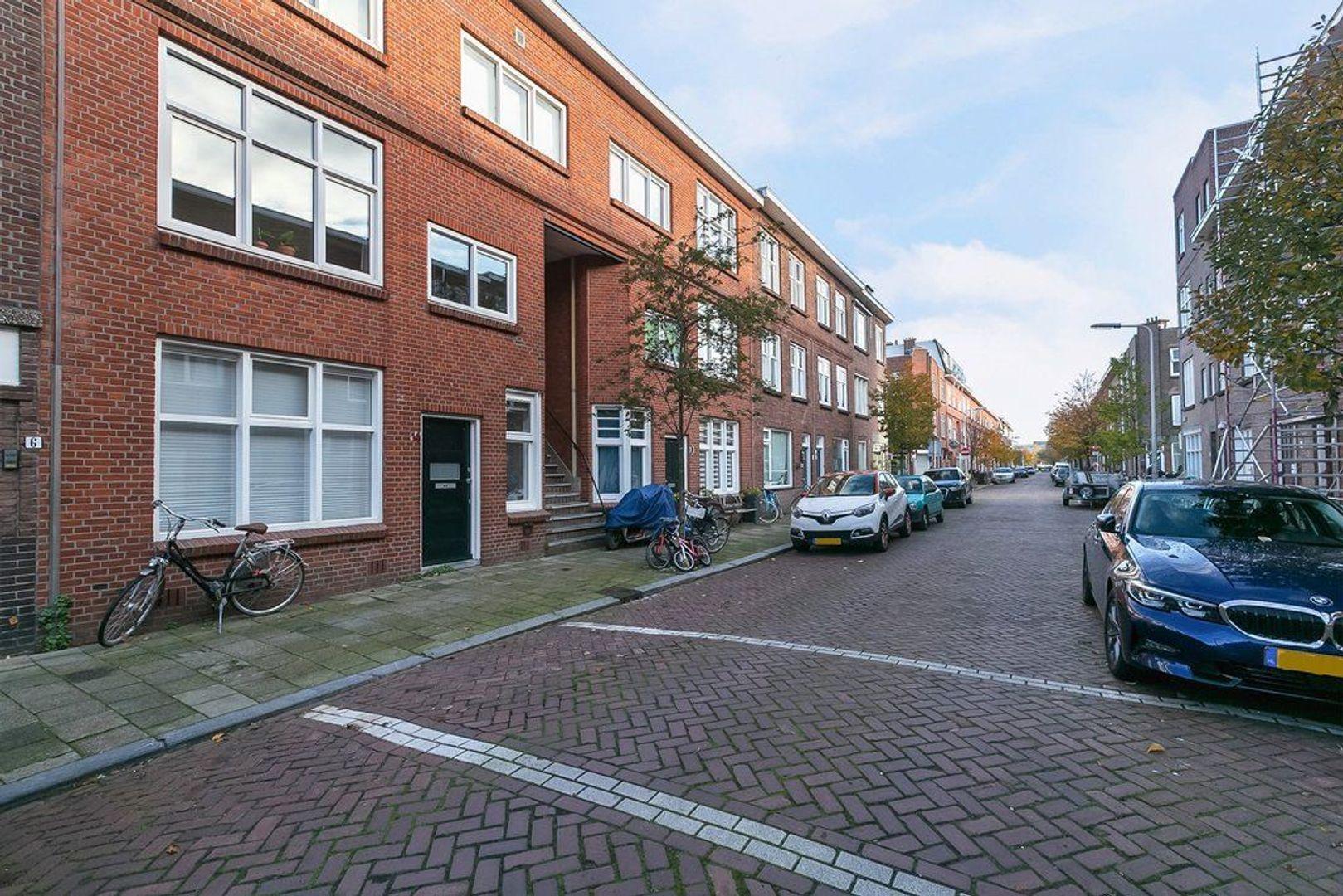 Pahudstraat 16, Den Haag foto-4