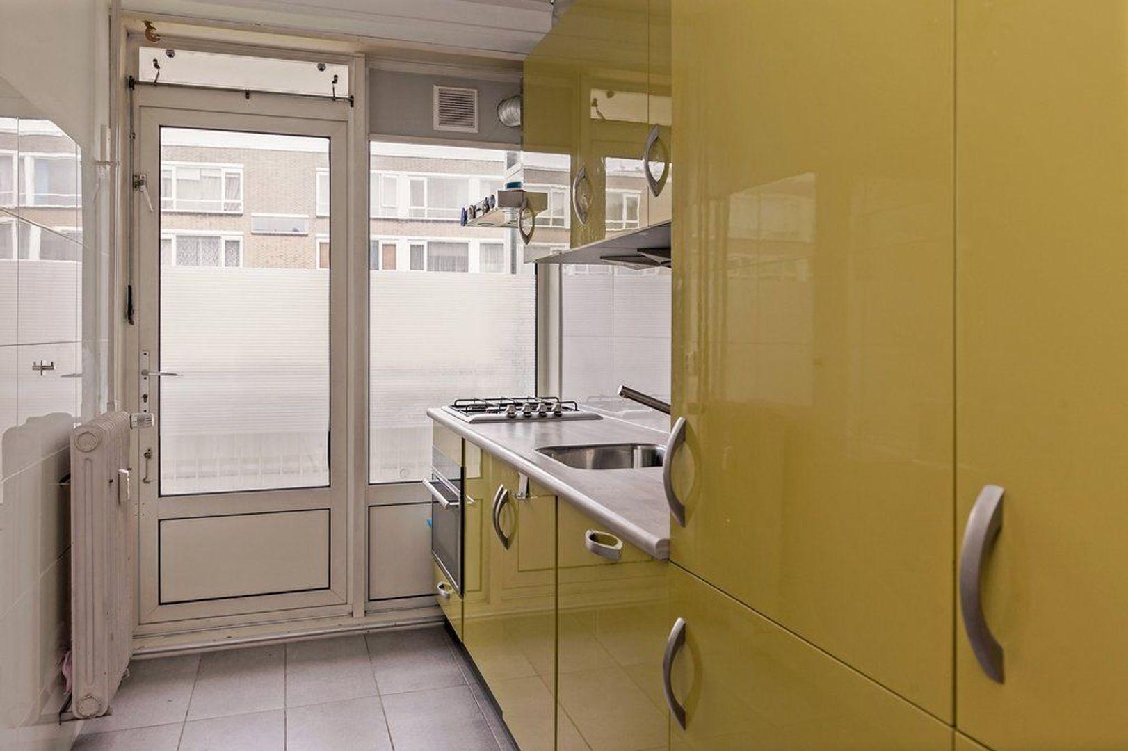 Parelmoerhorst 61, Den Haag foto-14
