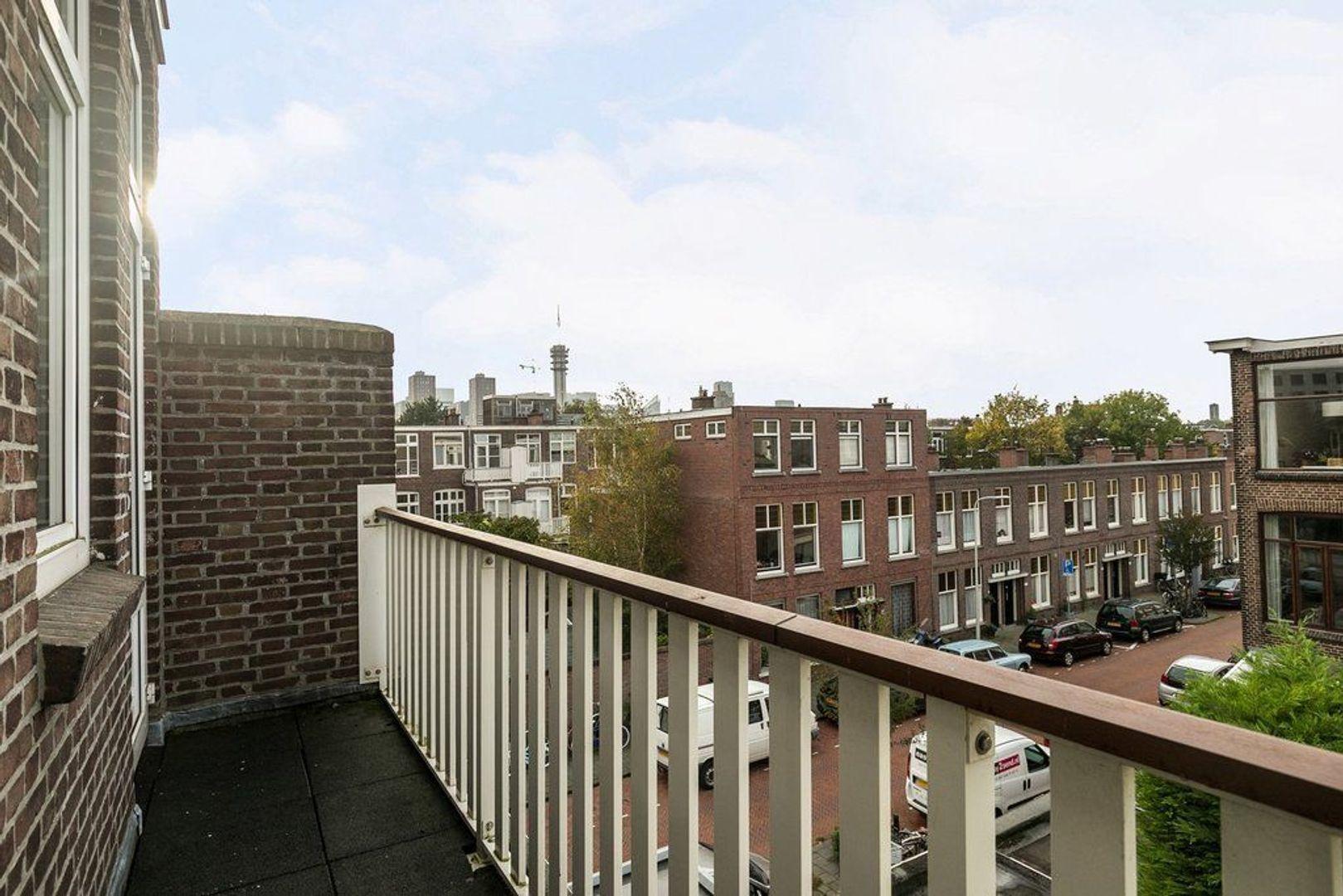 Schenkkade 256, Den Haag foto-20