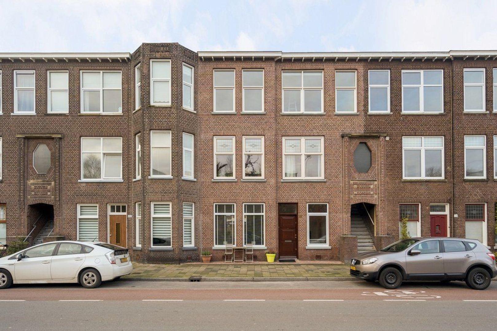 Schenkkade 281, Den Haag foto-27