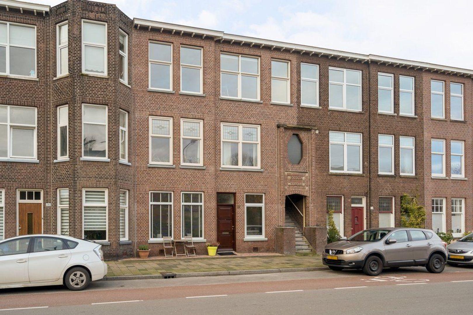 Schenkkade 281, Den Haag foto-4