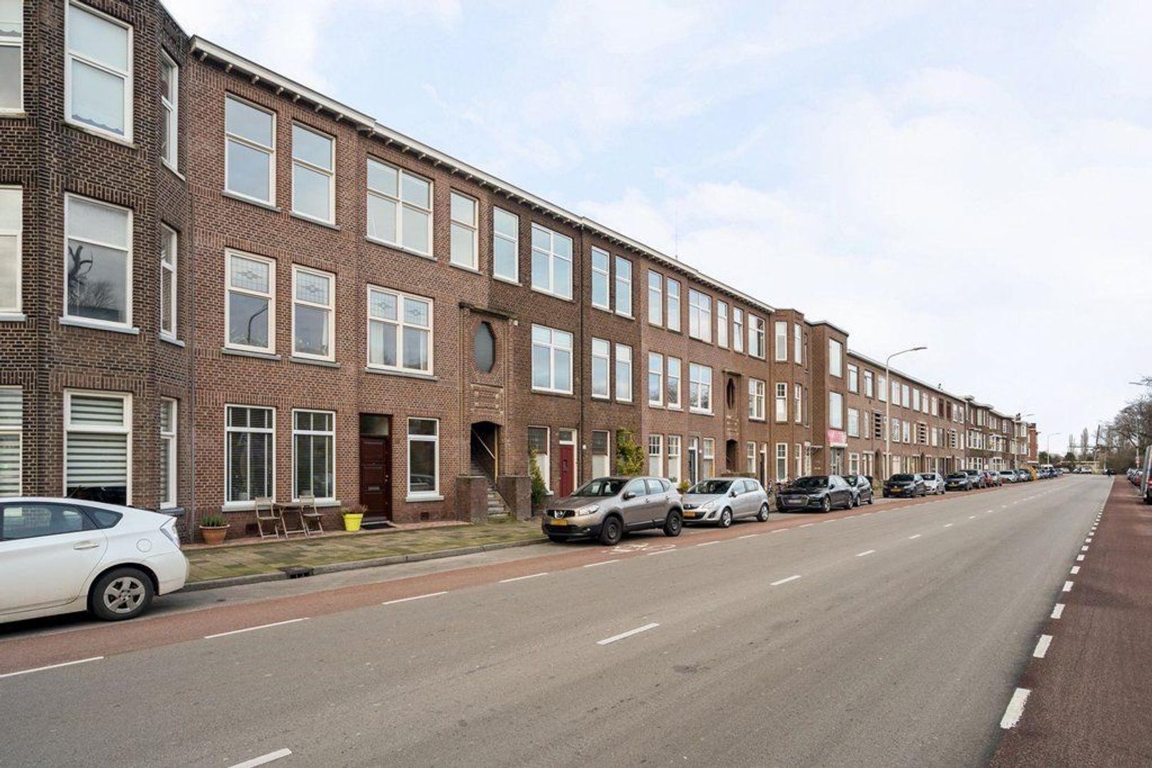Schenkkade 281, Den Haag foto-28
