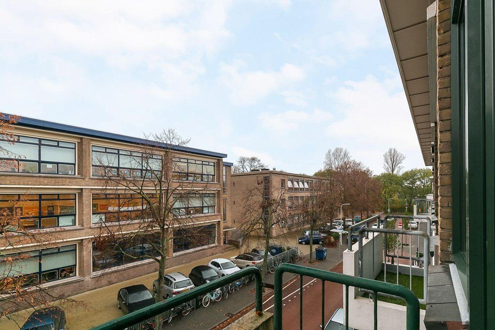 Rooseboomstraat 19, Den Haag foto-16