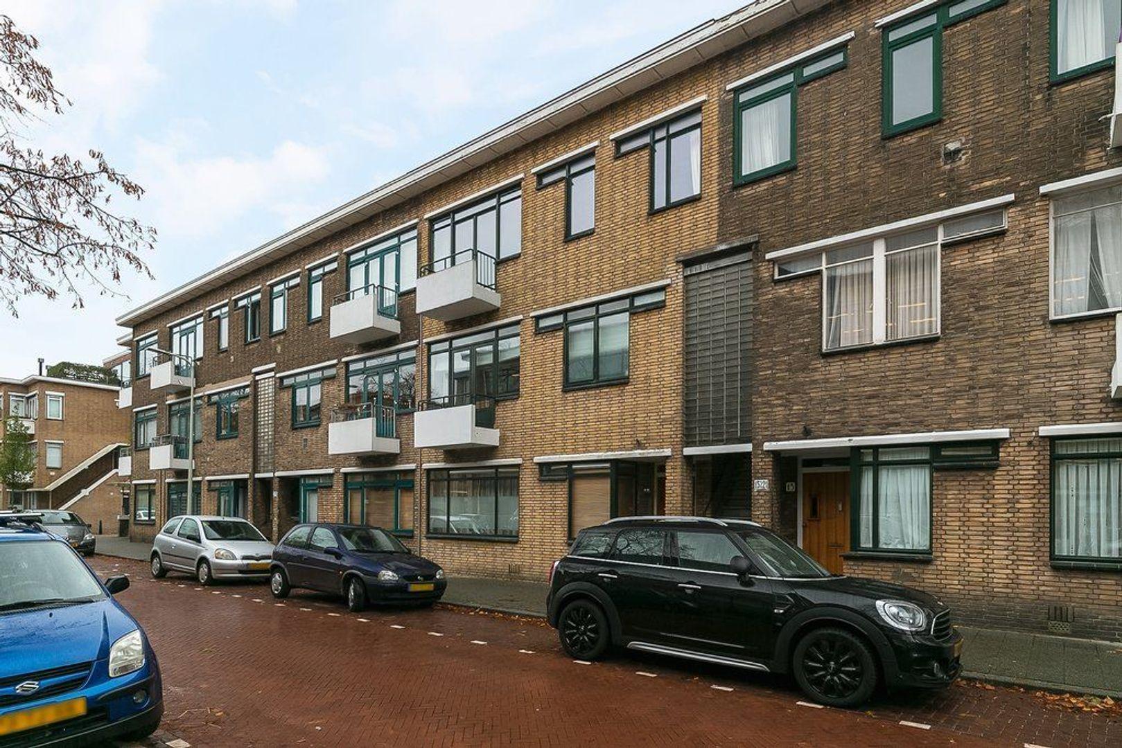 Rooseboomstraat 19, Den Haag foto-17