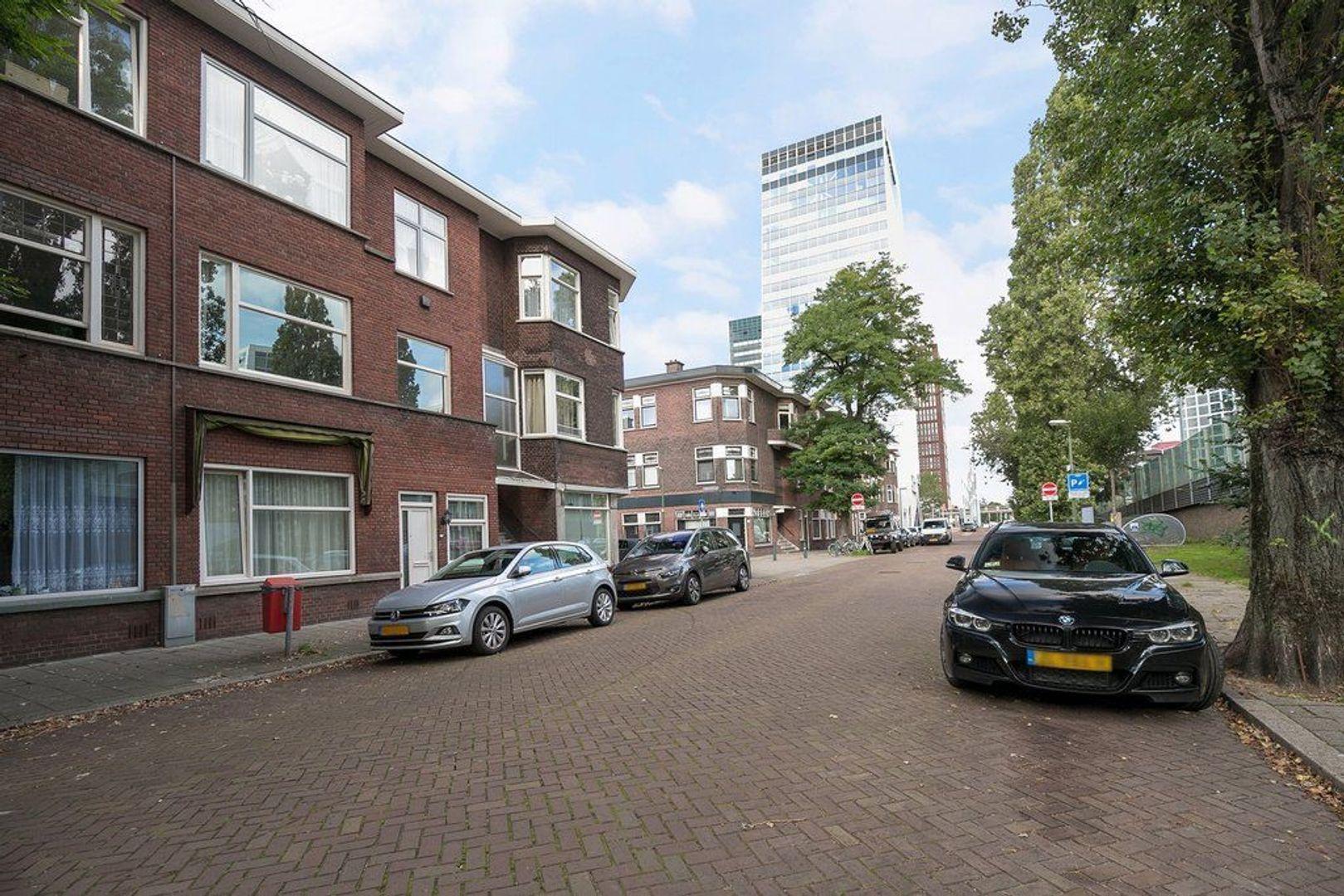 Schenkkade 20, Den Haag foto-18