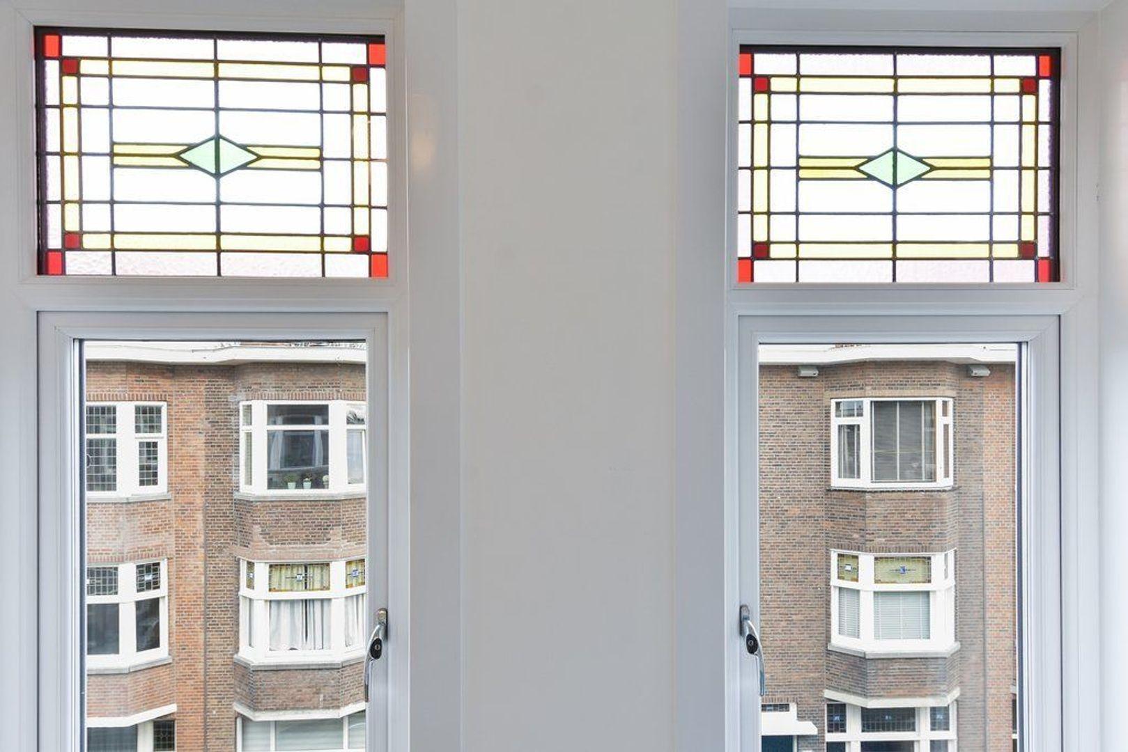 Pahudstraat 151, Den Haag foto-1
