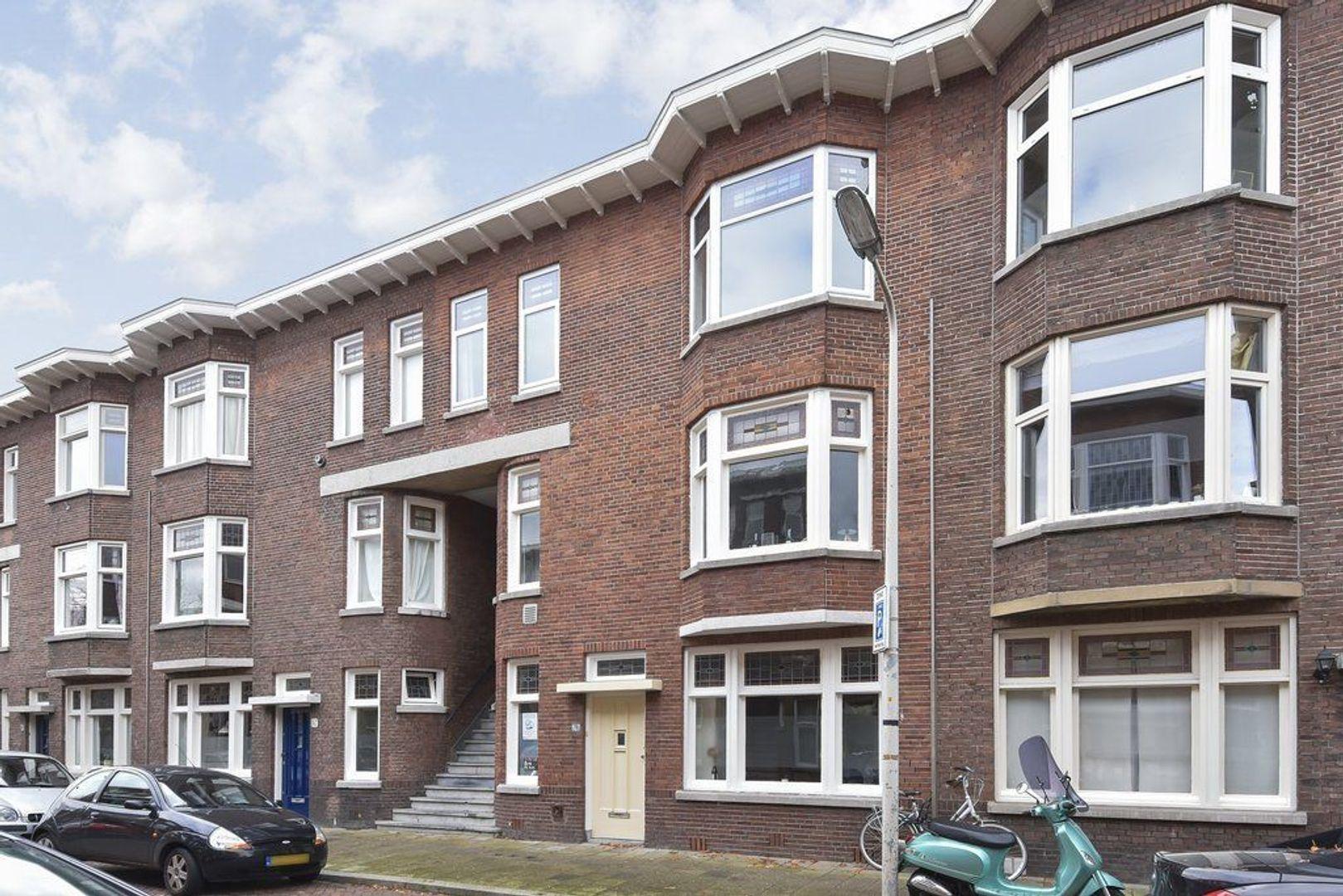 Pahudstraat 151, Den Haag foto-6