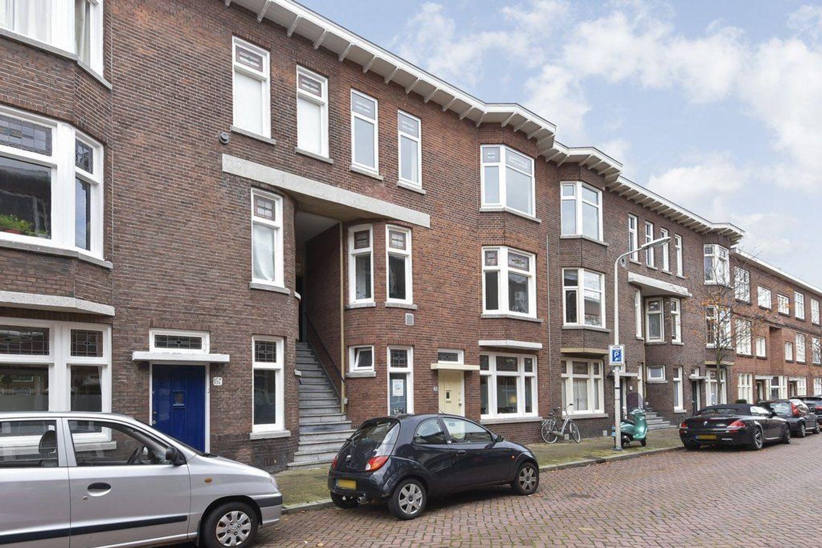 Pahudstraat 151, Den Haag foto-23