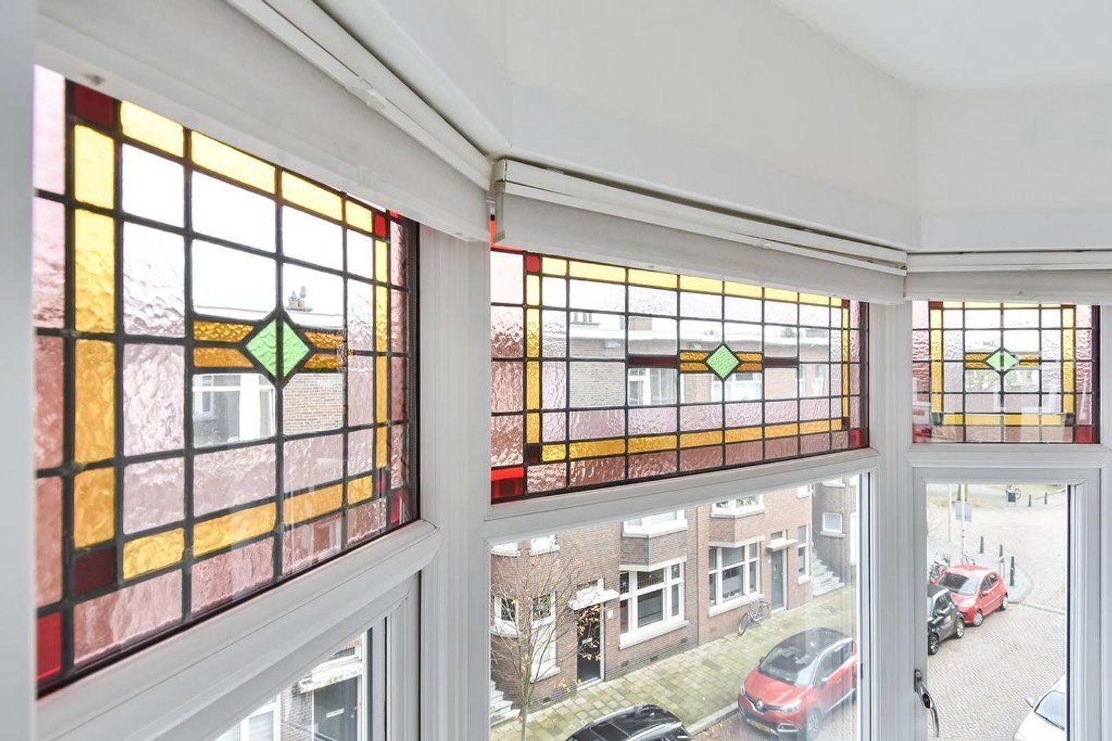Pahudstraat 151, Den Haag foto-7