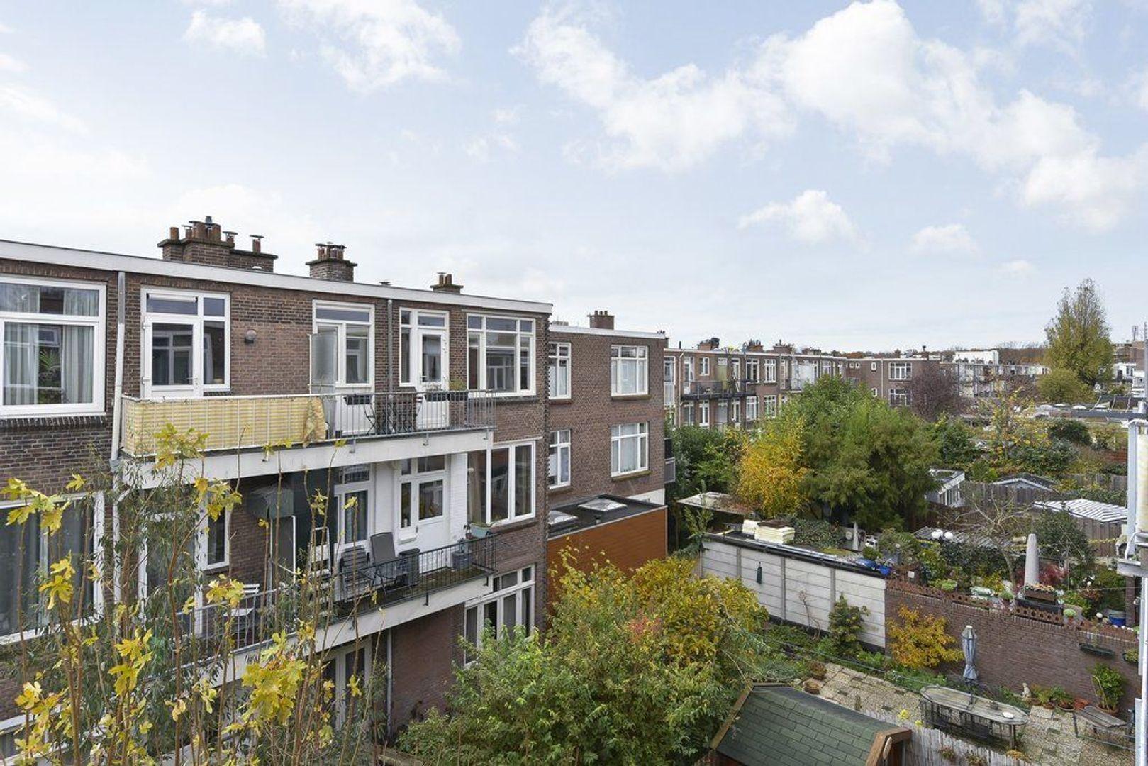Pahudstraat 151, Den Haag foto-14