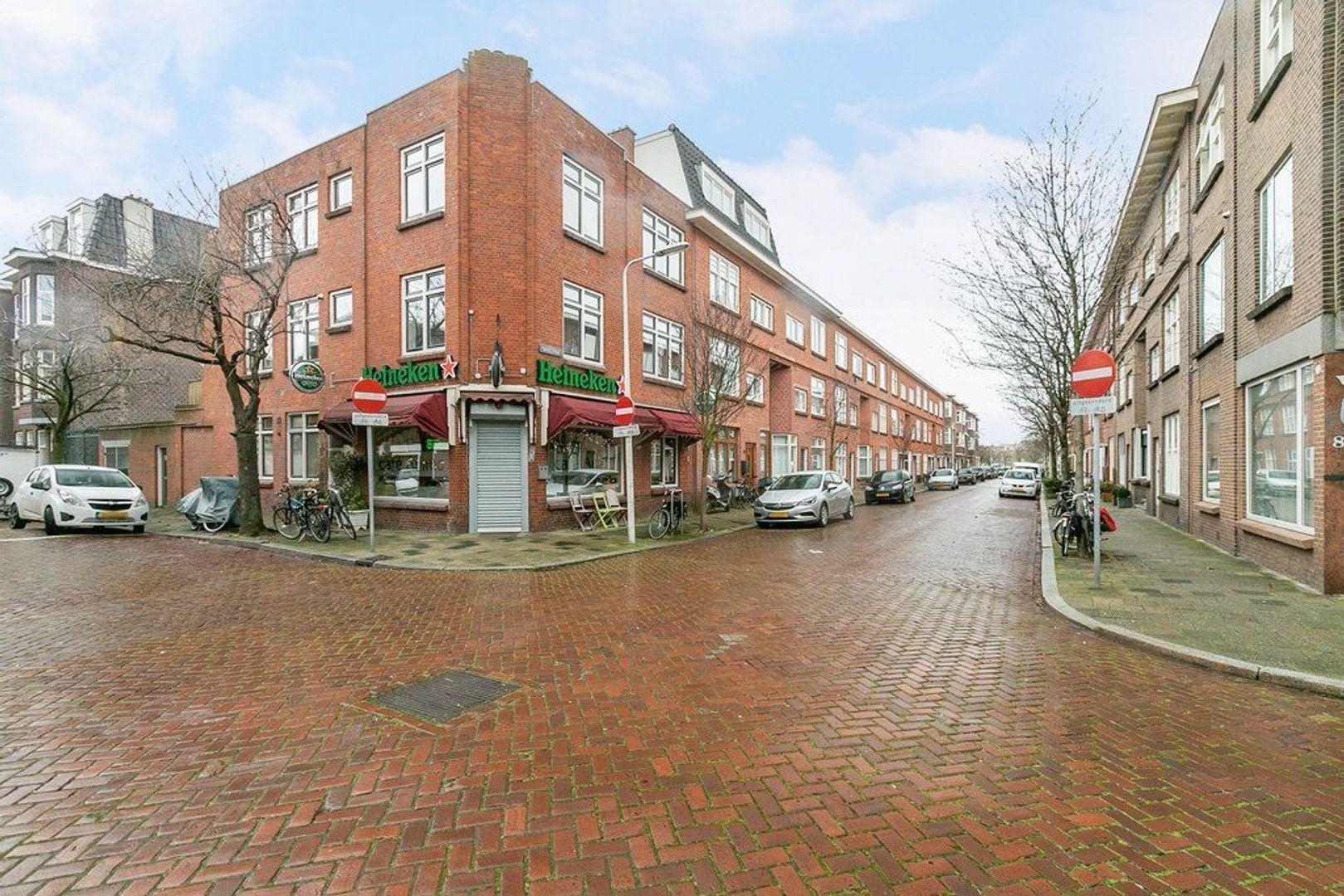 Pahudstraat 40, Den Haag foto-20
