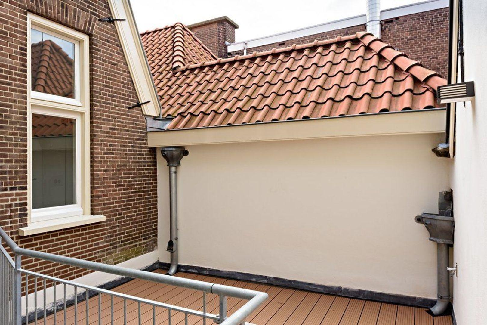 Prinsegracht 38 B, Den Haag foto-5