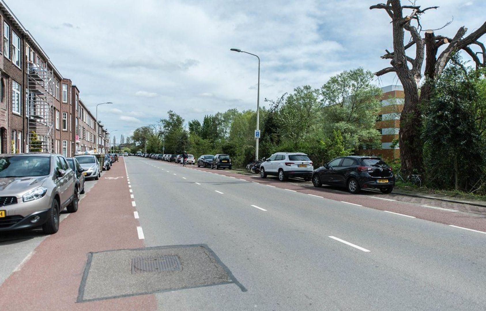 Schenkkade 274, Den Haag foto-35