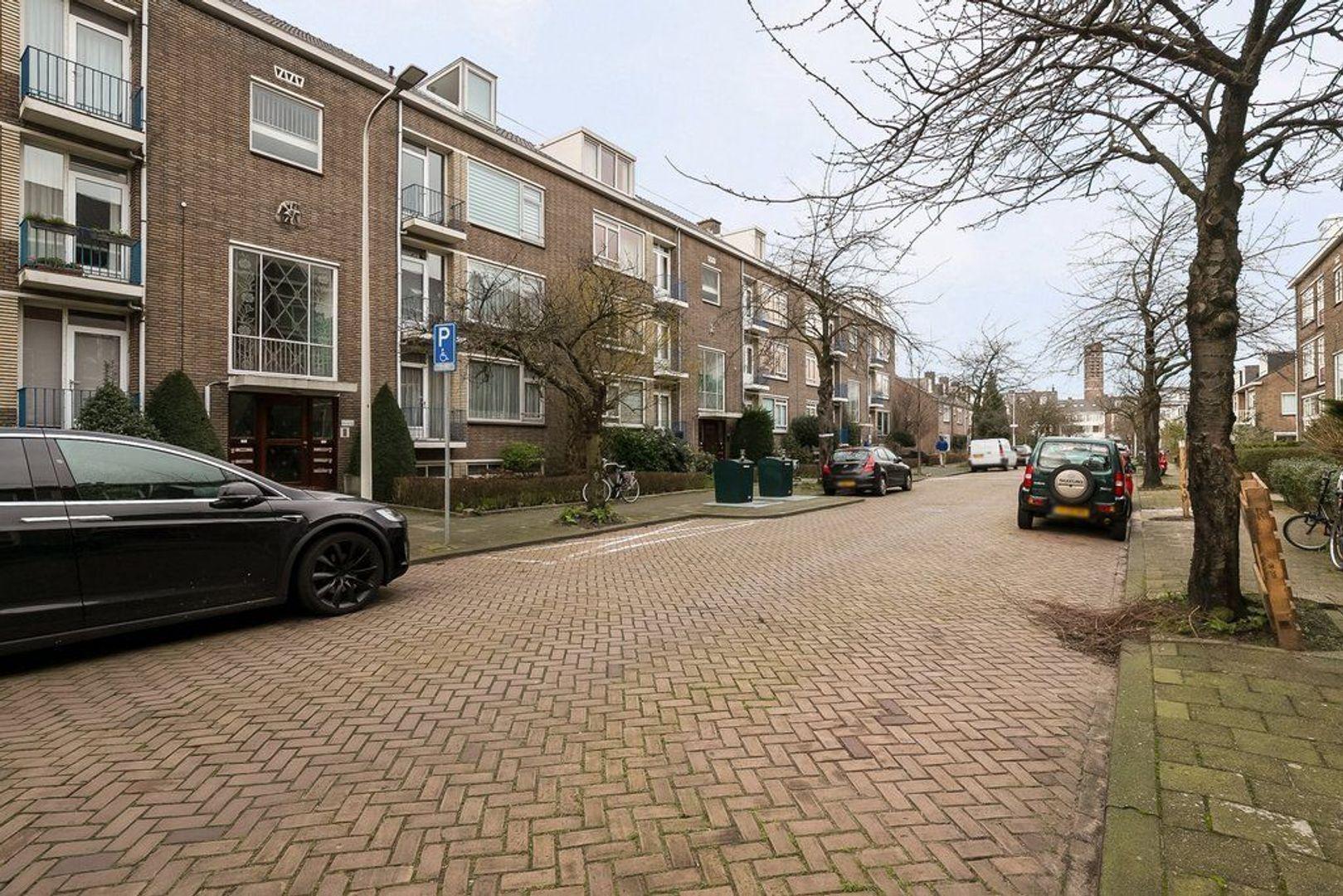 Paulinastraat 71, Den Haag foto-4