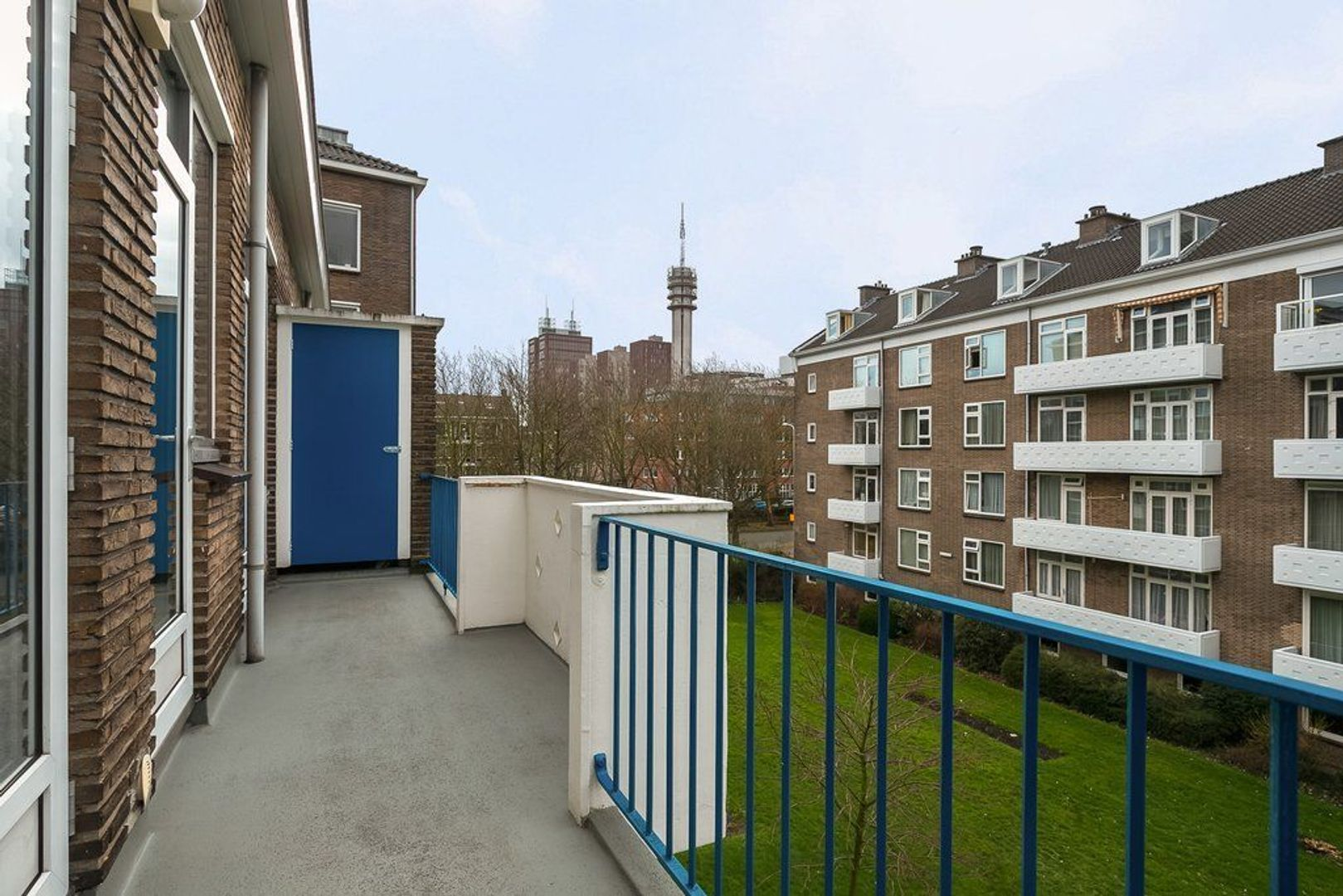 Paulinastraat 71, Den Haag foto-22