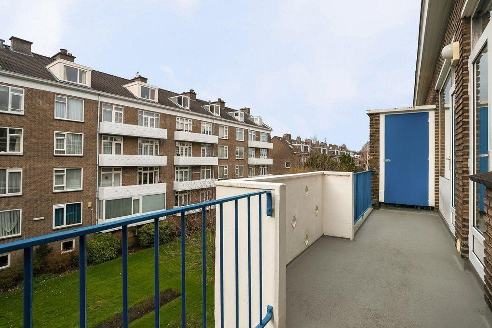 Paulinastraat 71, Den Haag foto-3