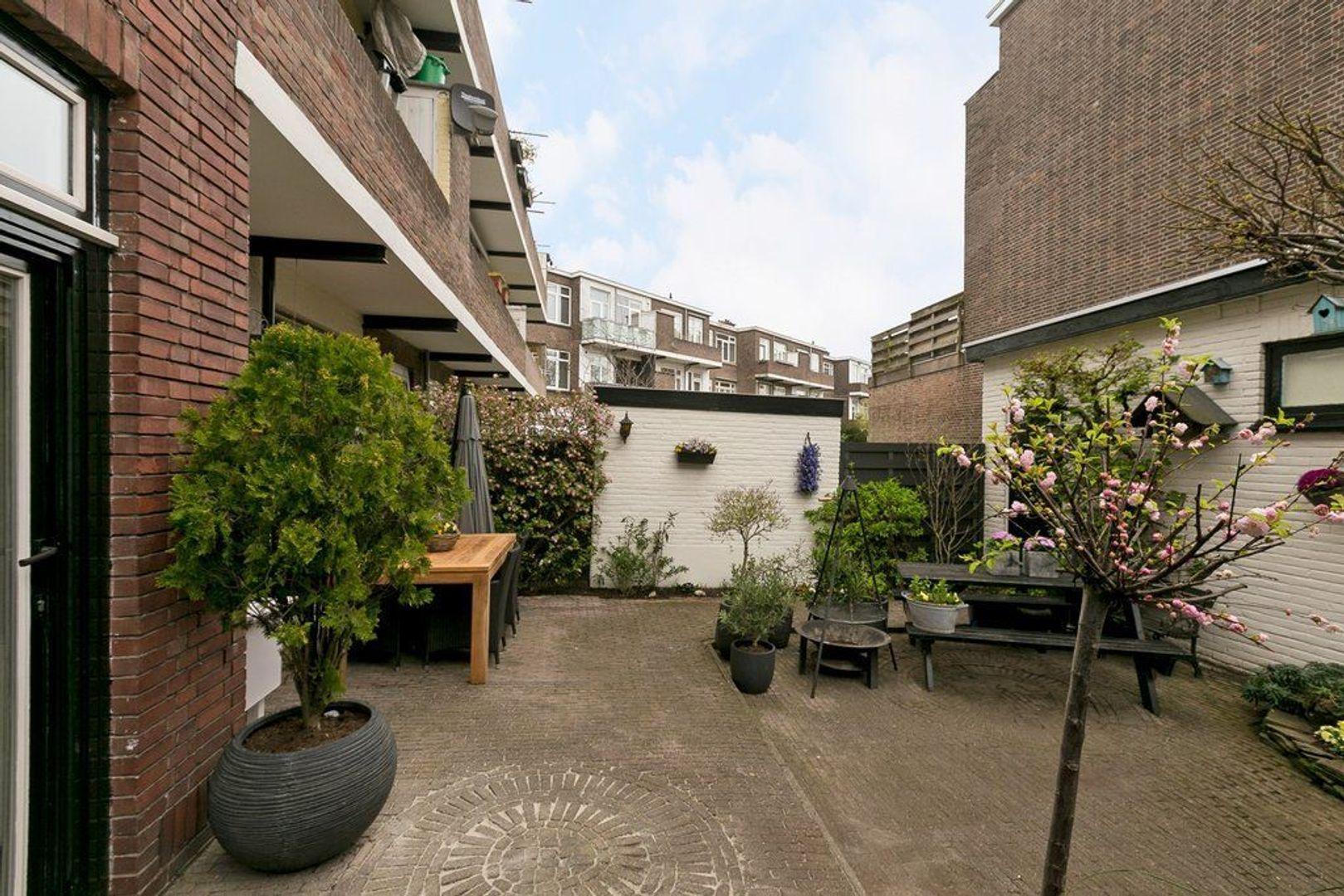 Sibergstraat 21, Den Haag foto-20