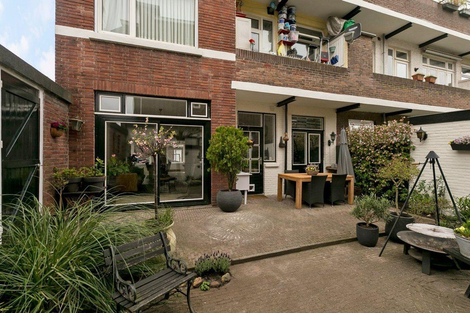 Sibergstraat 21, Den Haag foto-18