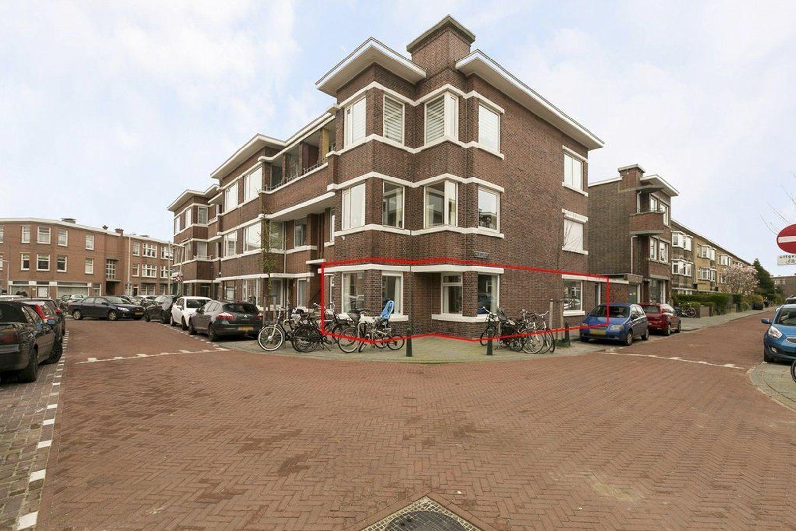 Sibergstraat 21, Den Haag foto-32