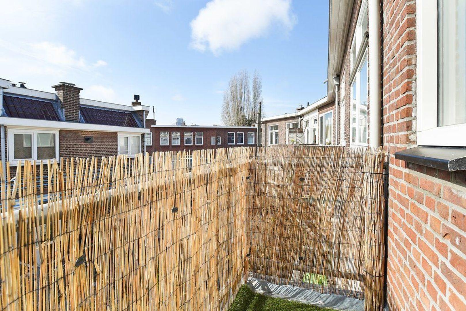 De Sillestraat 65, Den Haag foto-17