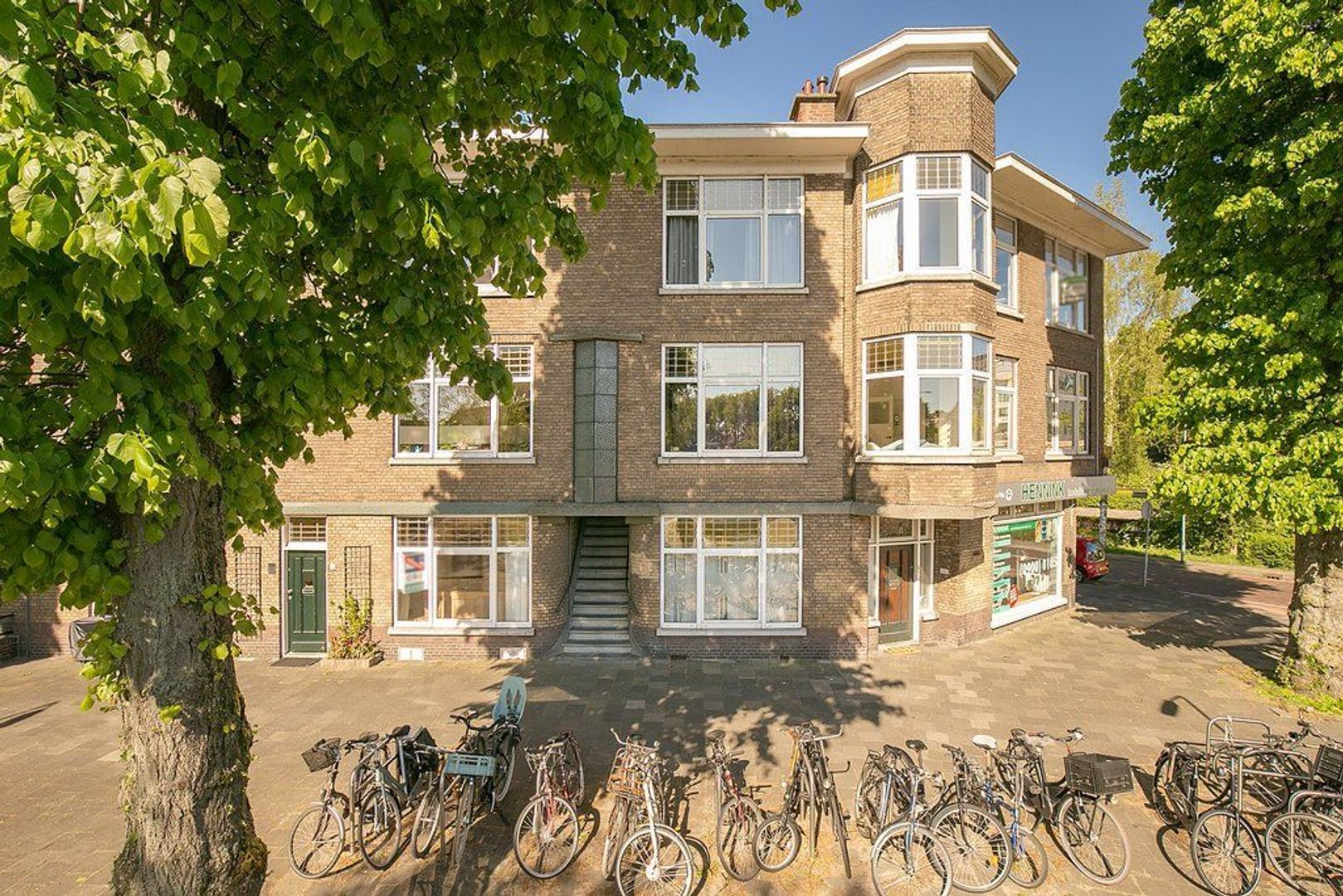 van de Wateringelaan 237, Voorburg foto-5