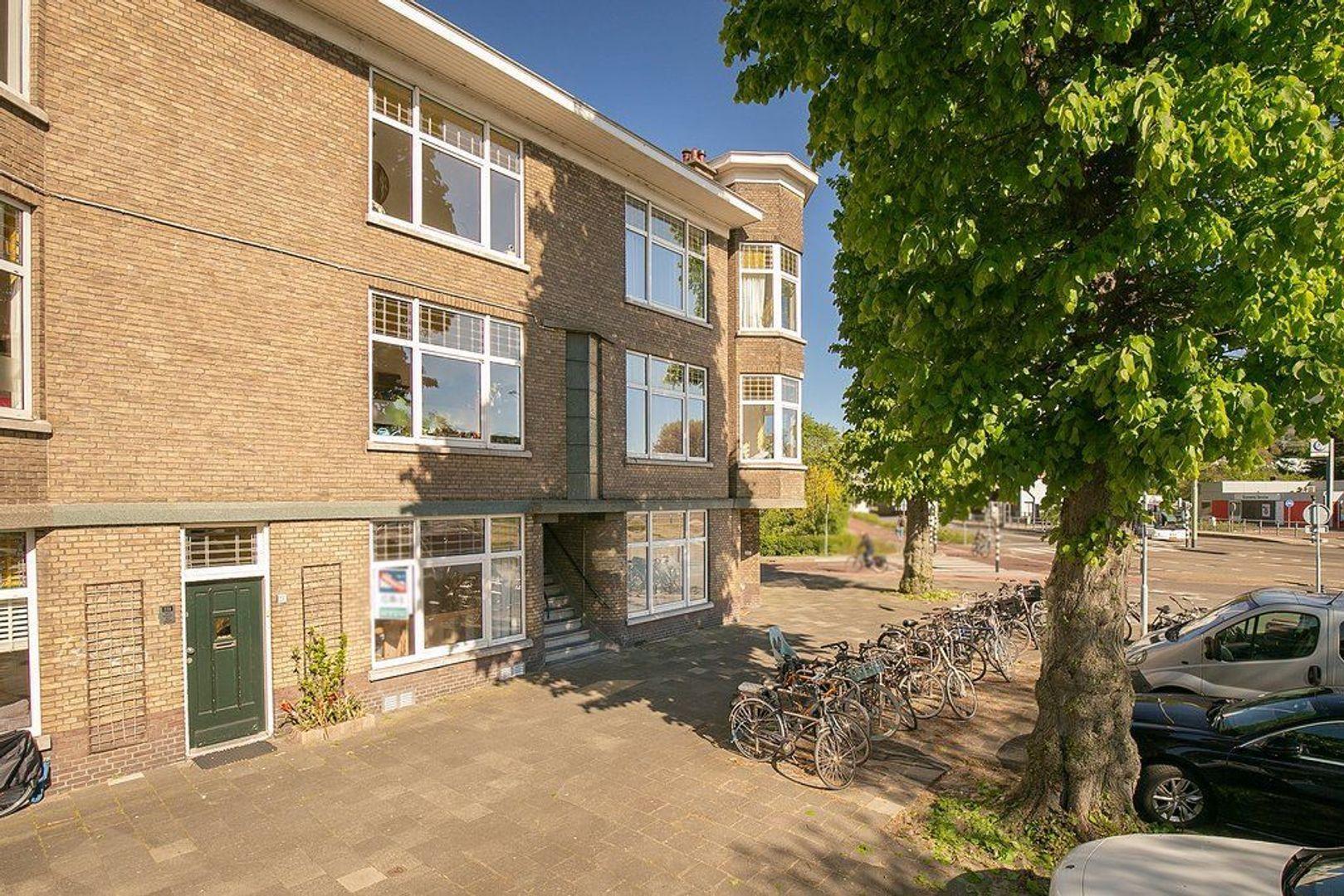 van de Wateringelaan 237, Voorburg foto-34