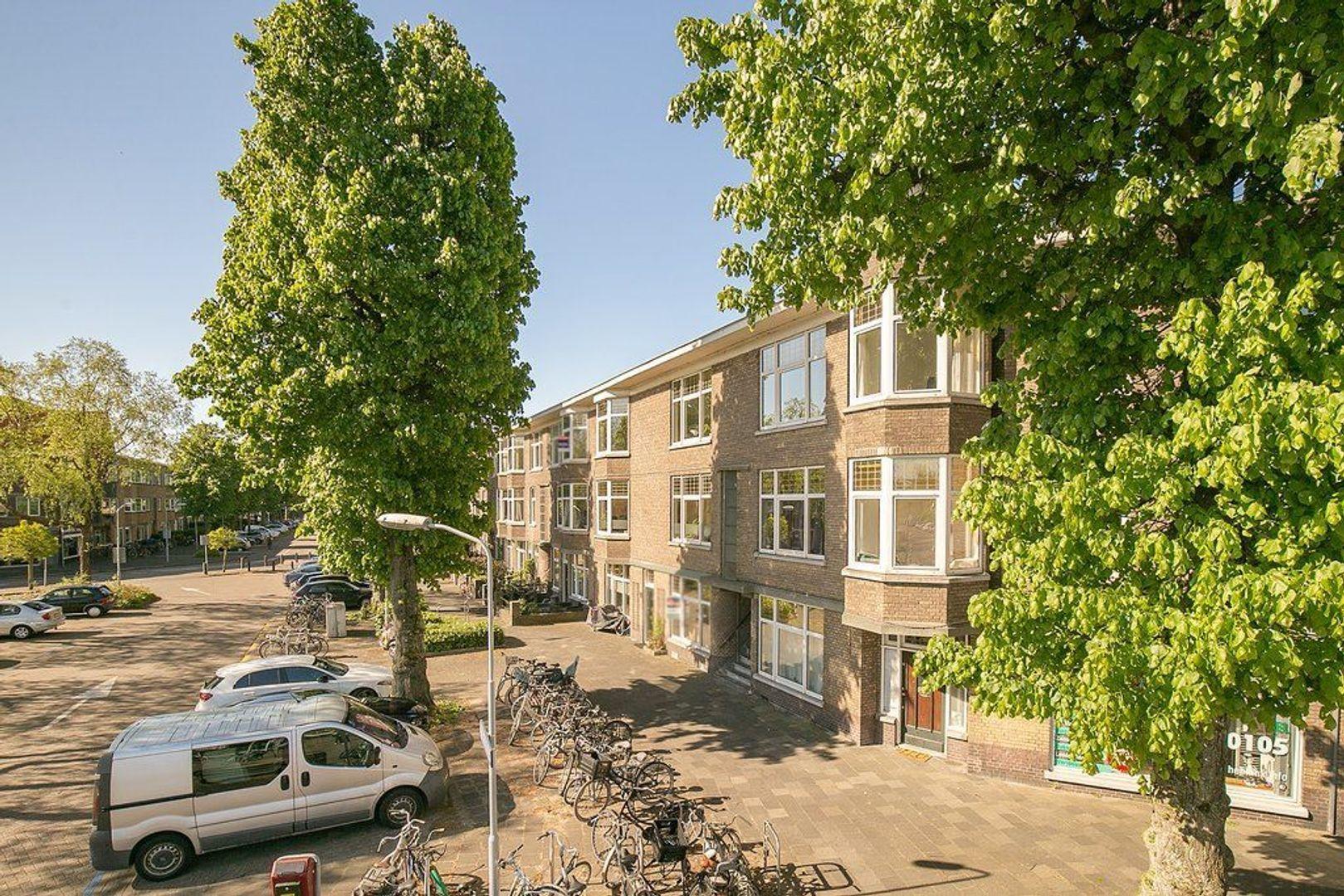 van de Wateringelaan 237, Voorburg foto-33