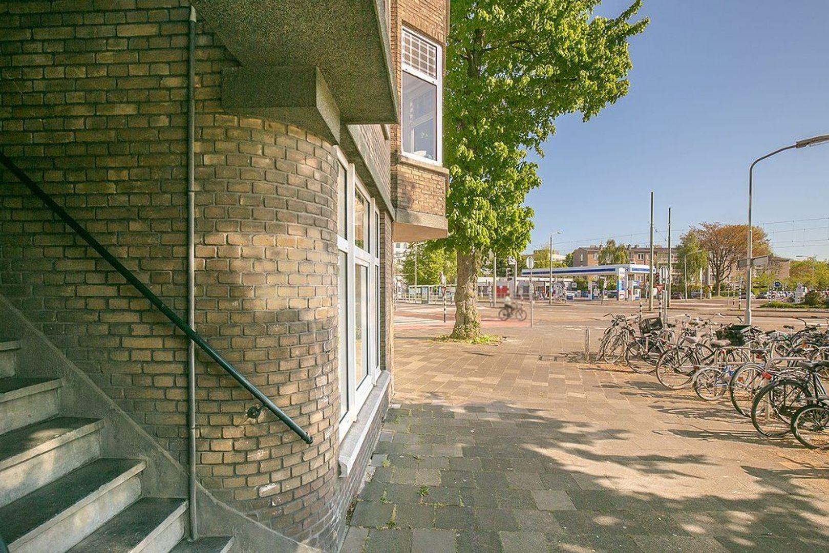 van de Wateringelaan 237, Voorburg foto-6
