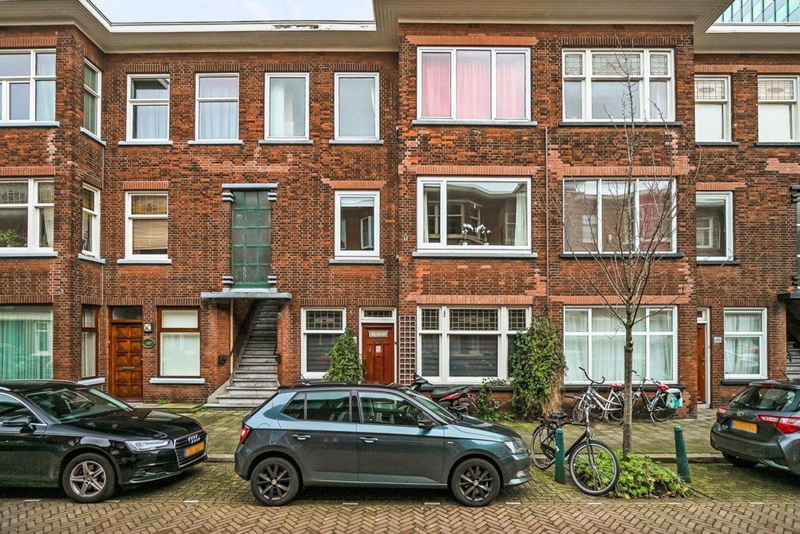 Van den Boschstraat 266, Den Haag foto-5