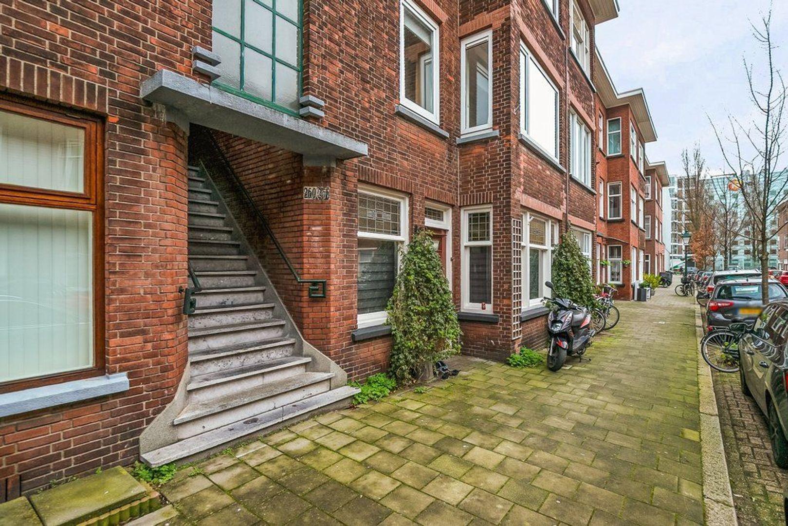 Van den Boschstraat 266, Den Haag foto-17