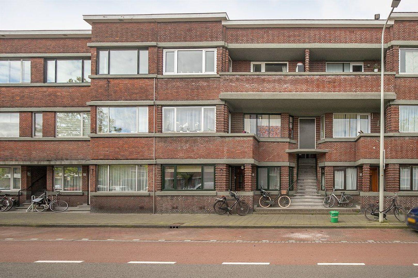 Juliana van Stolberglaan 391, Den Haag foto-25