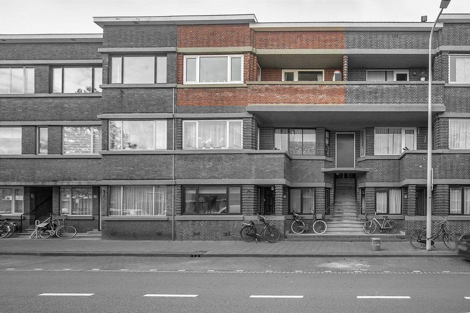 Juliana van Stolberglaan 391, Den Haag foto-4