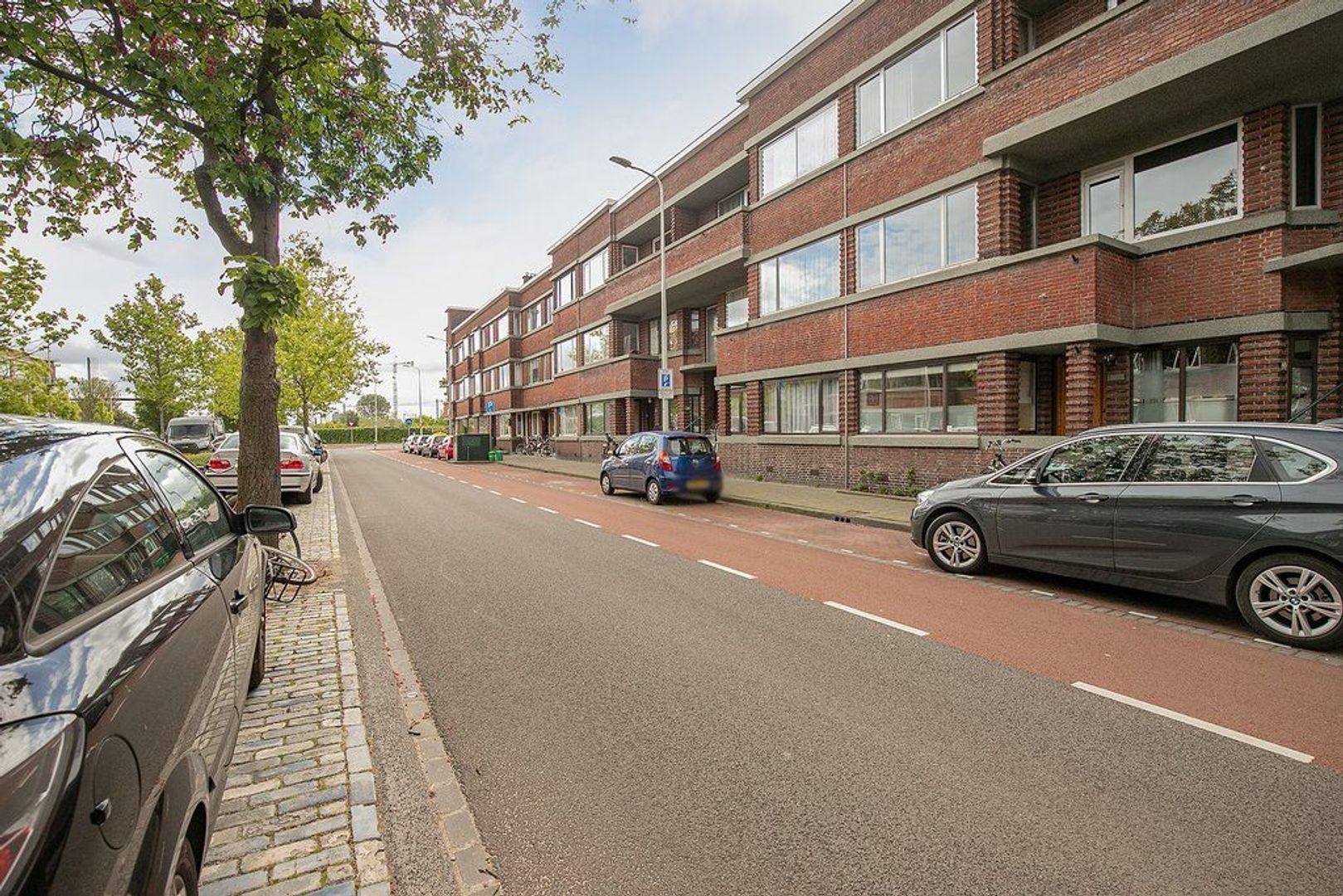 Juliana van Stolberglaan 391, Den Haag foto-24