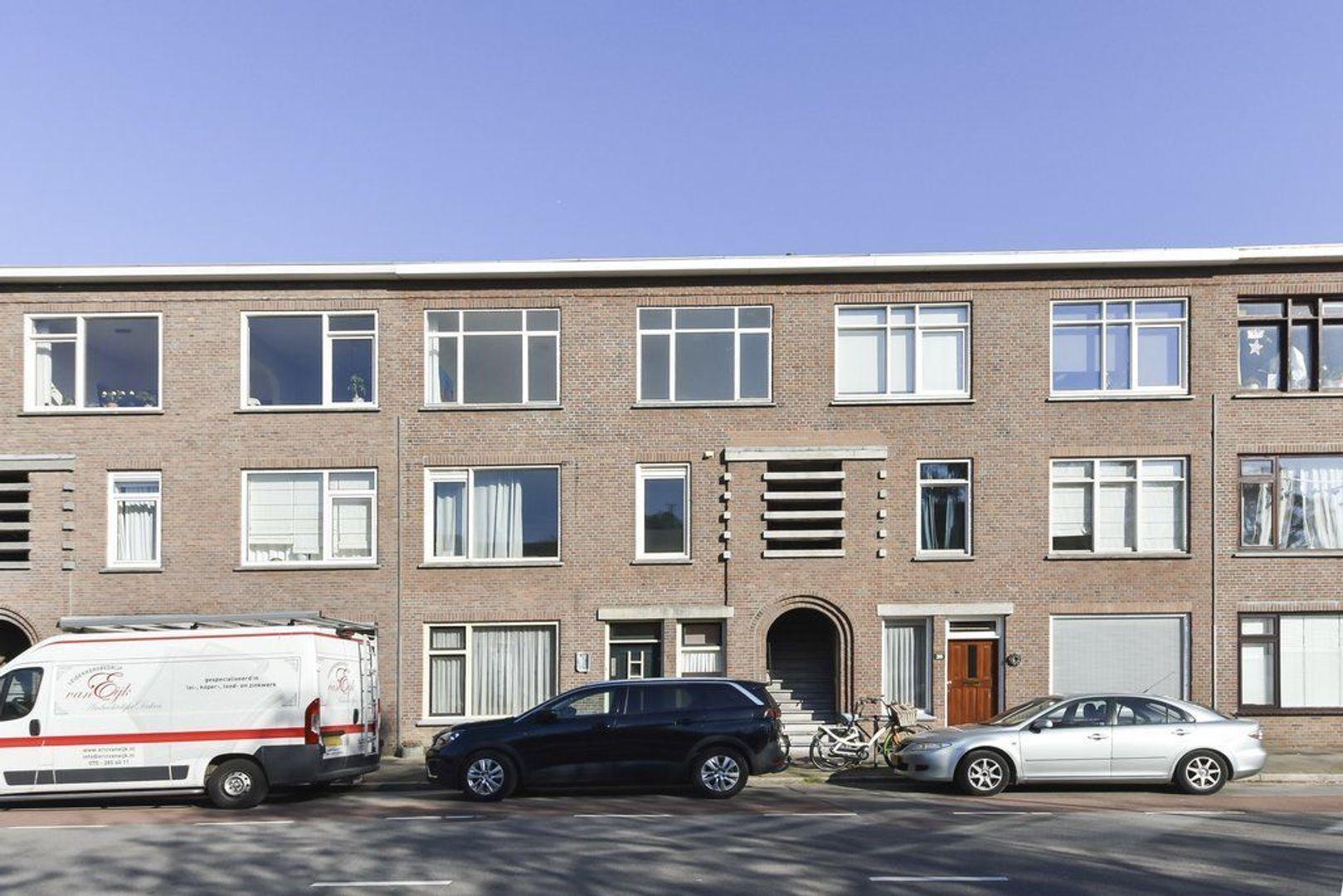 Schenkkade 303, Den Haag foto-4
